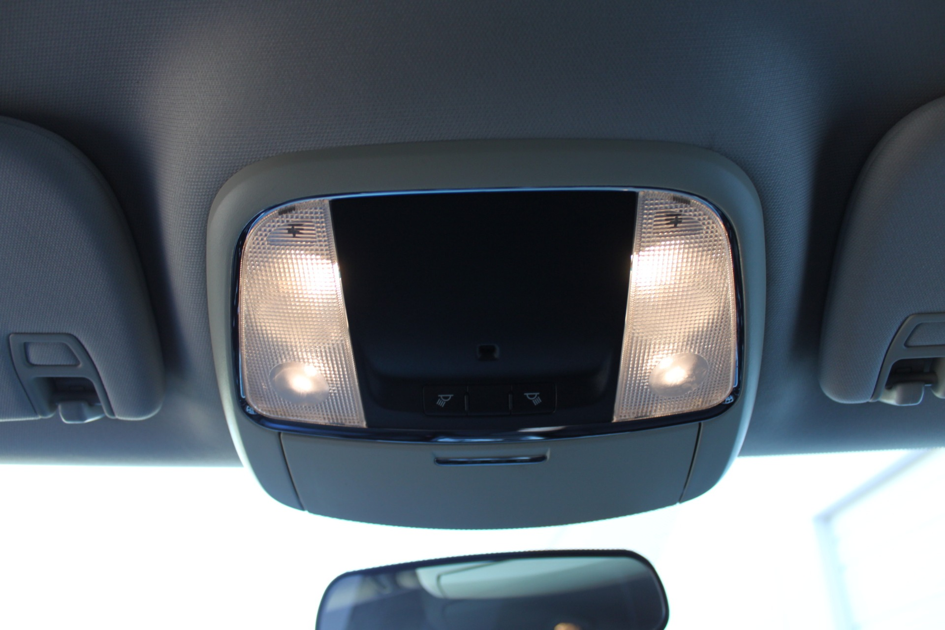 Used-2011-Jeep-Grand-Cherokee-Laredo-Porsche