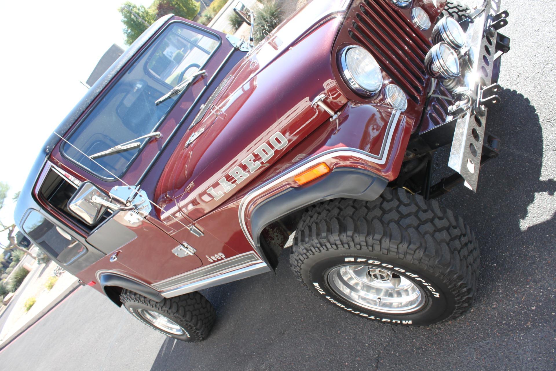 Used-1980-Jeep-CJ7-4WD-Dodge