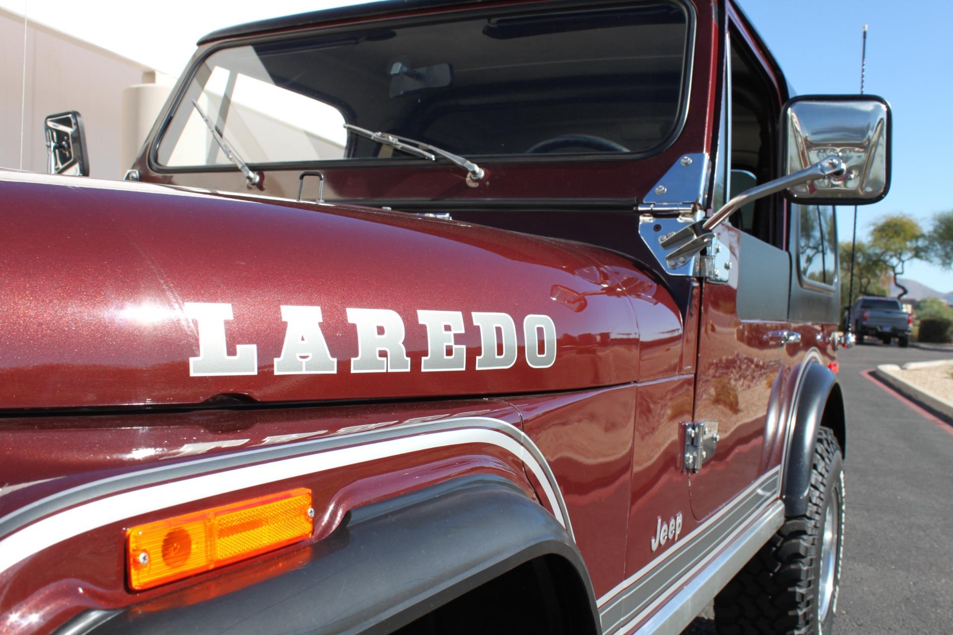 Used-1980-Jeep-CJ7-4WD-Alfa-Romeo