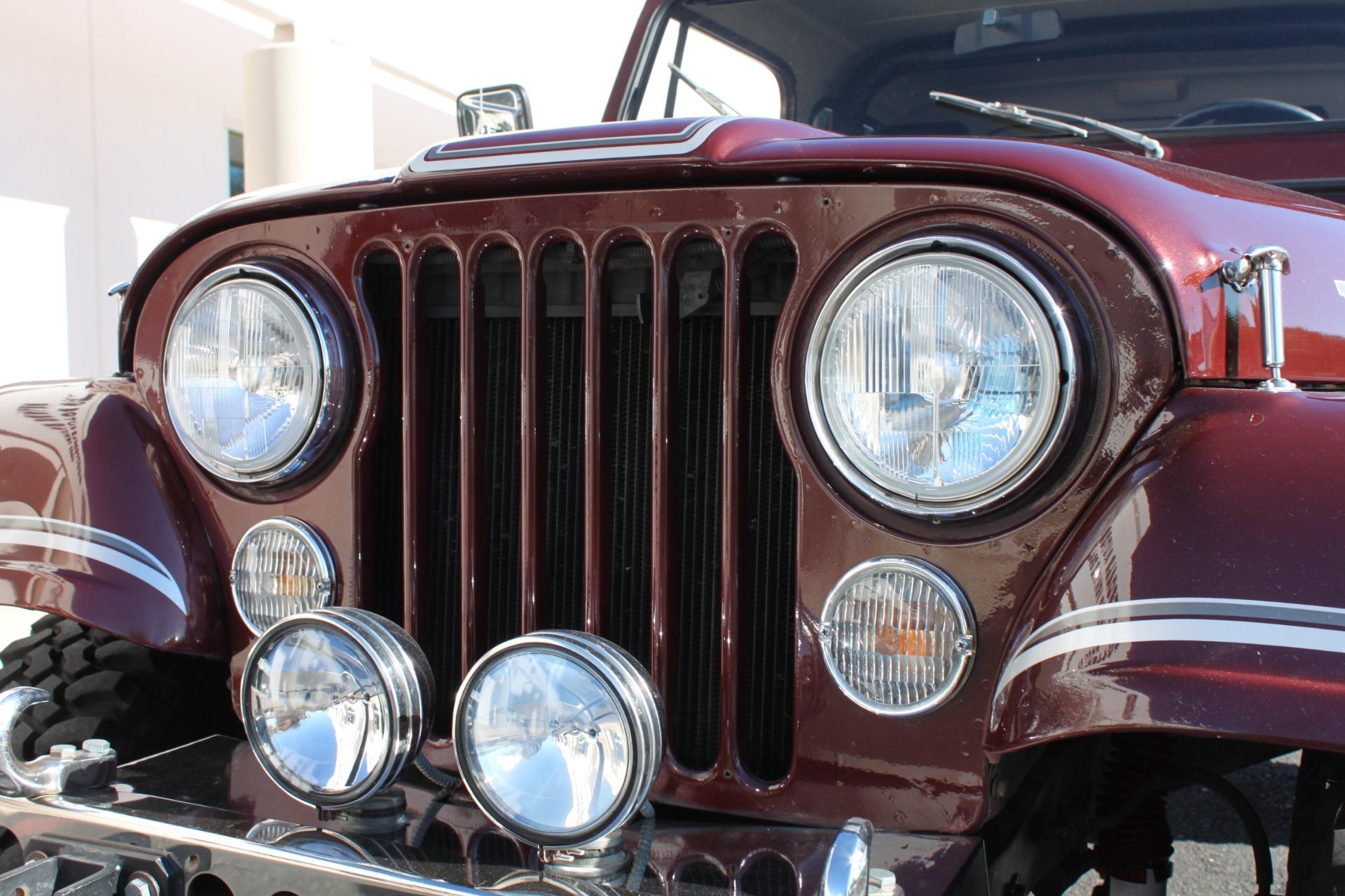 Used-1980-Jeep-CJ7-4WD-LS400