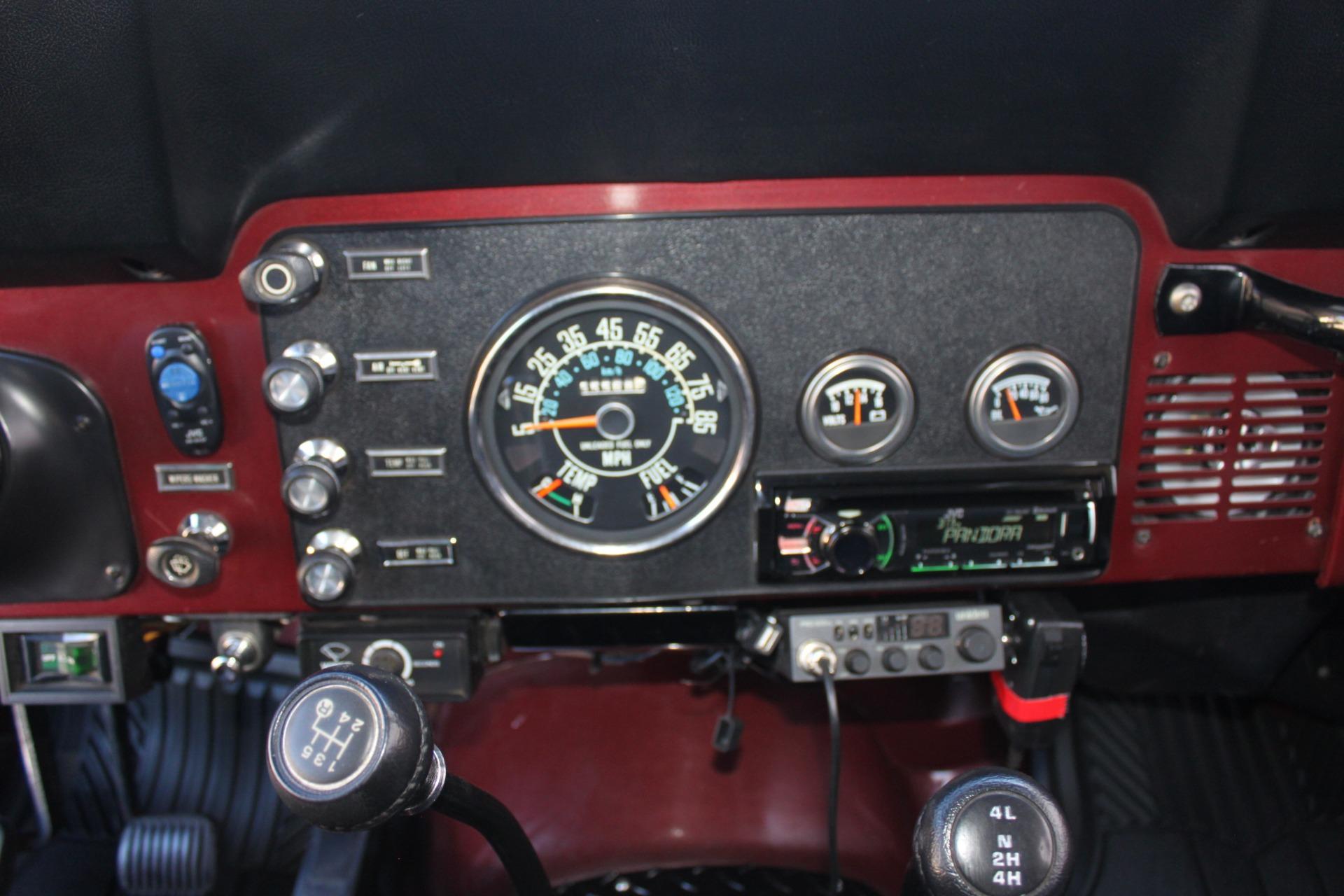 Used-1980-Jeep-CJ7-4WD-Tesla