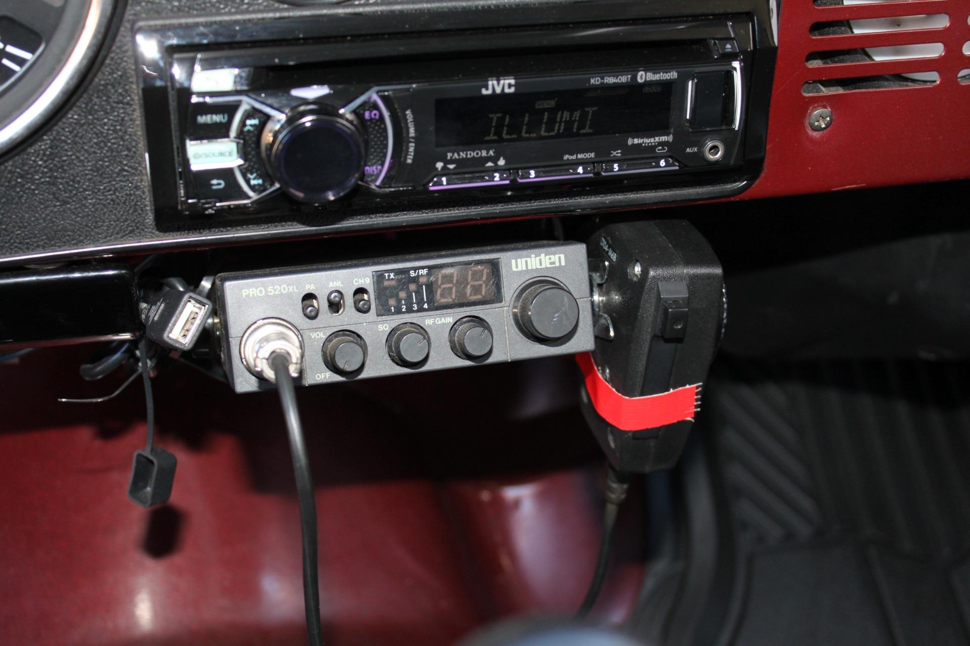 Used-1980-Jeep-CJ7-4WD-Jeep