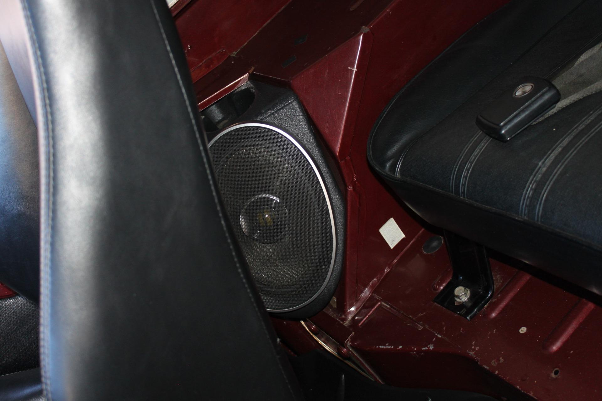 Used-1980-Jeep-CJ7-4WD-Classic