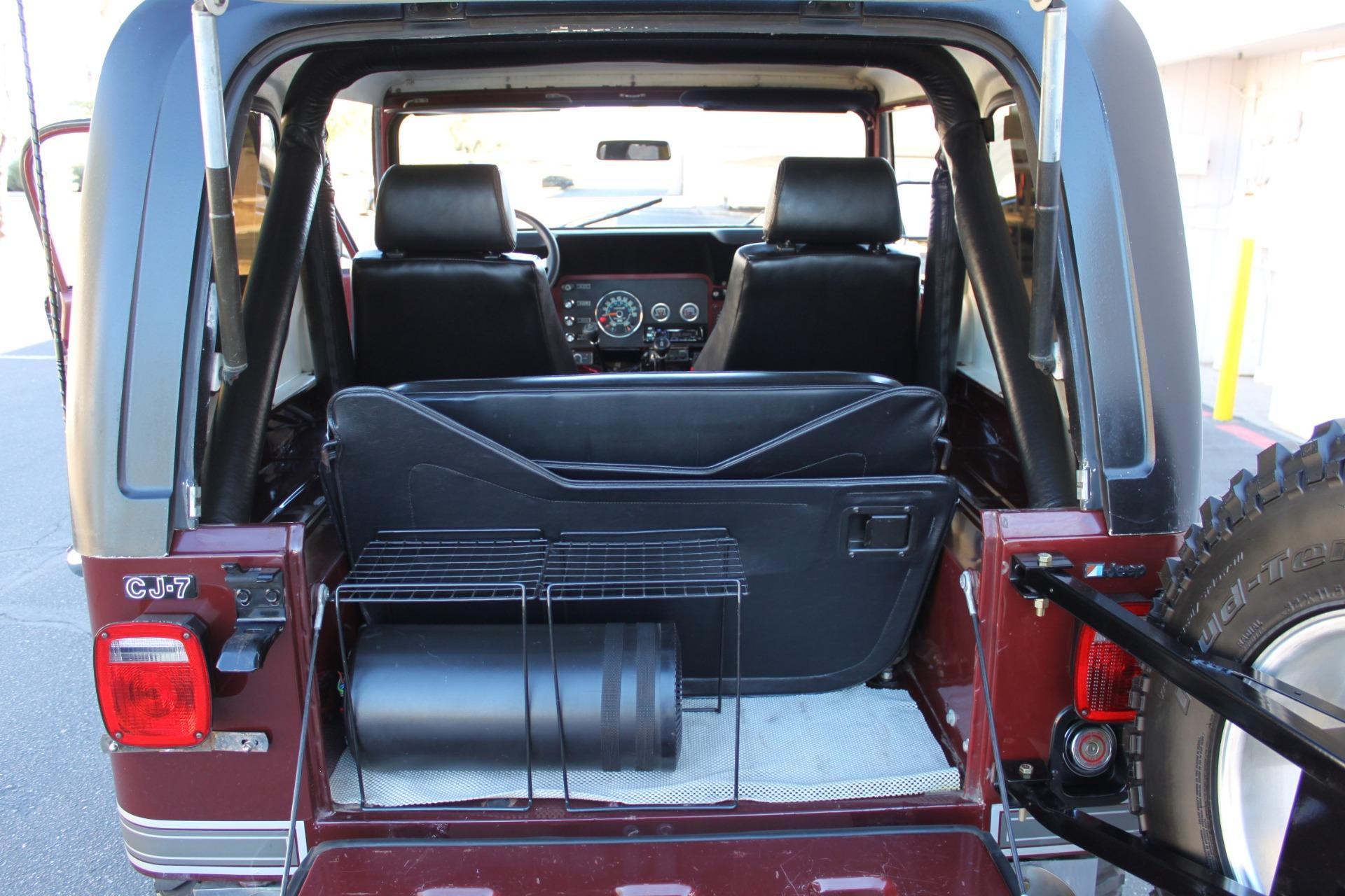Used-1980-Jeep-CJ7-4WD-Cherokee
