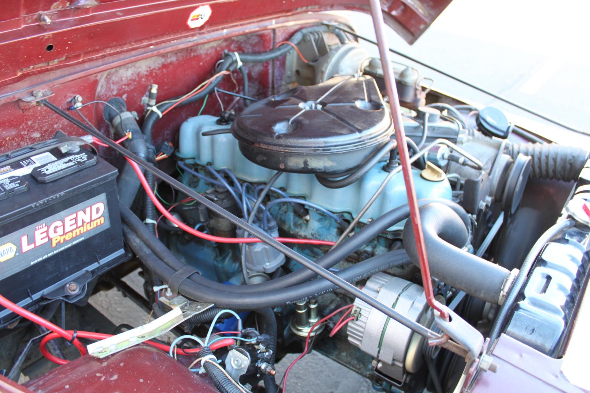 Used-1980-Jeep-CJ7-4WD-4X4