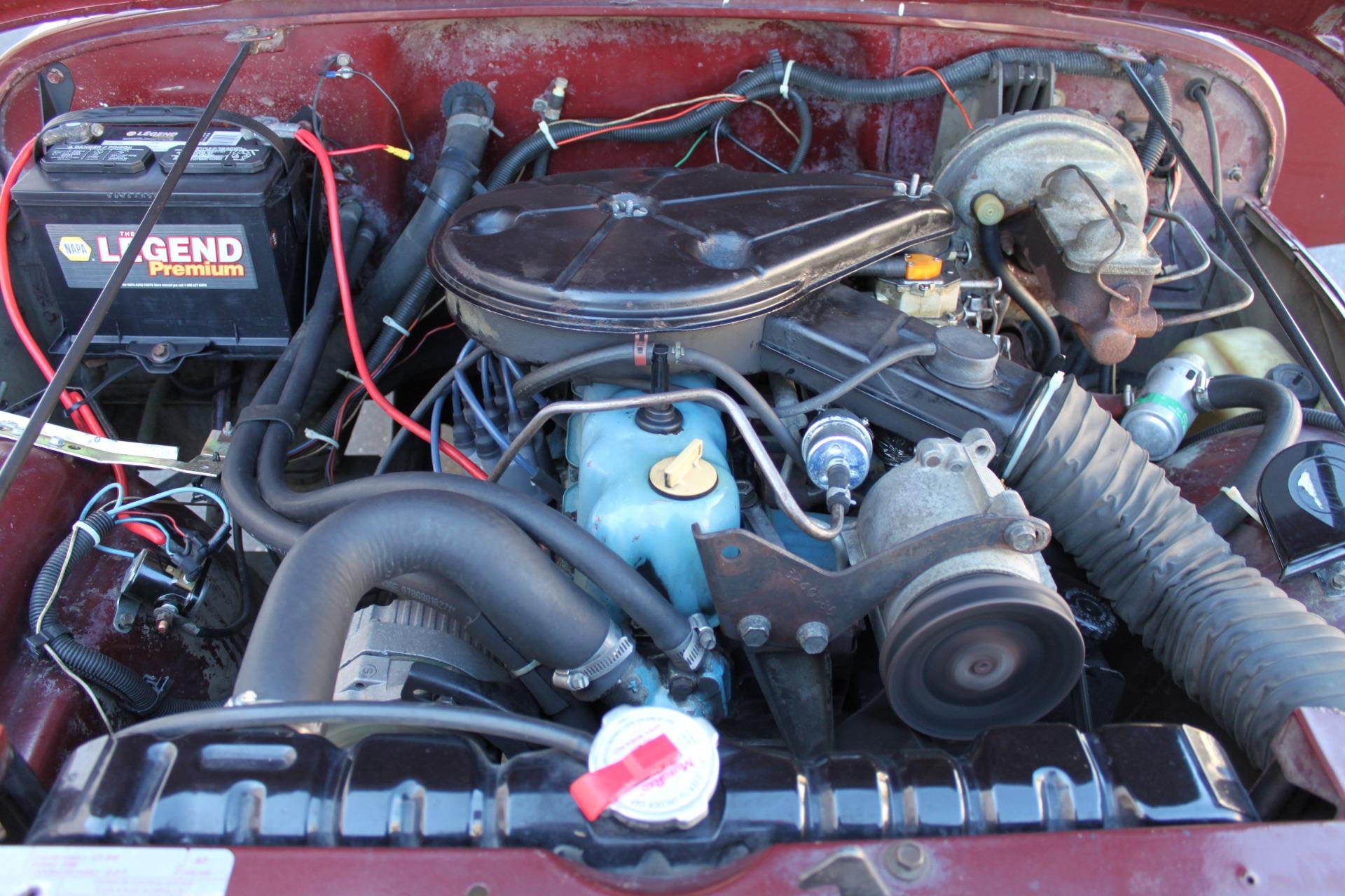 Used-1980-Jeep-CJ7-4WD-Audi