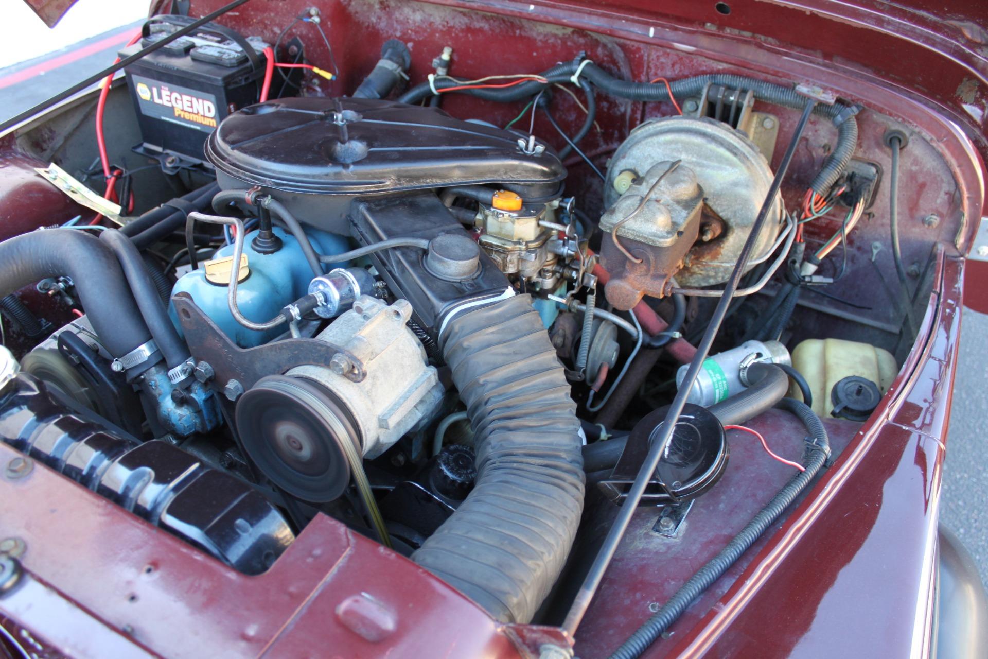 Used-1980-Jeep-CJ7-4WD-Acura