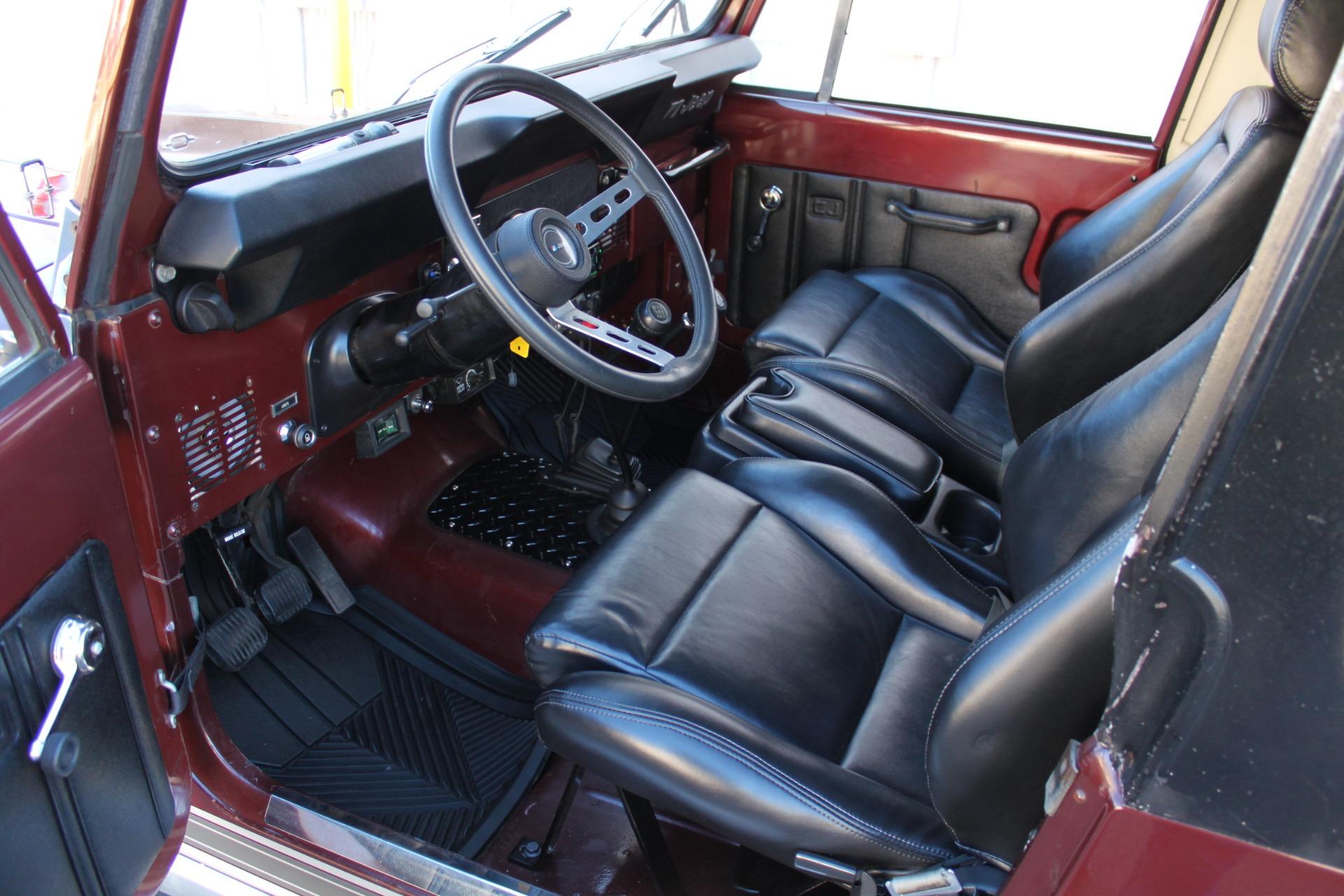 Used-1980-Jeep-CJ7-4WD-vintage