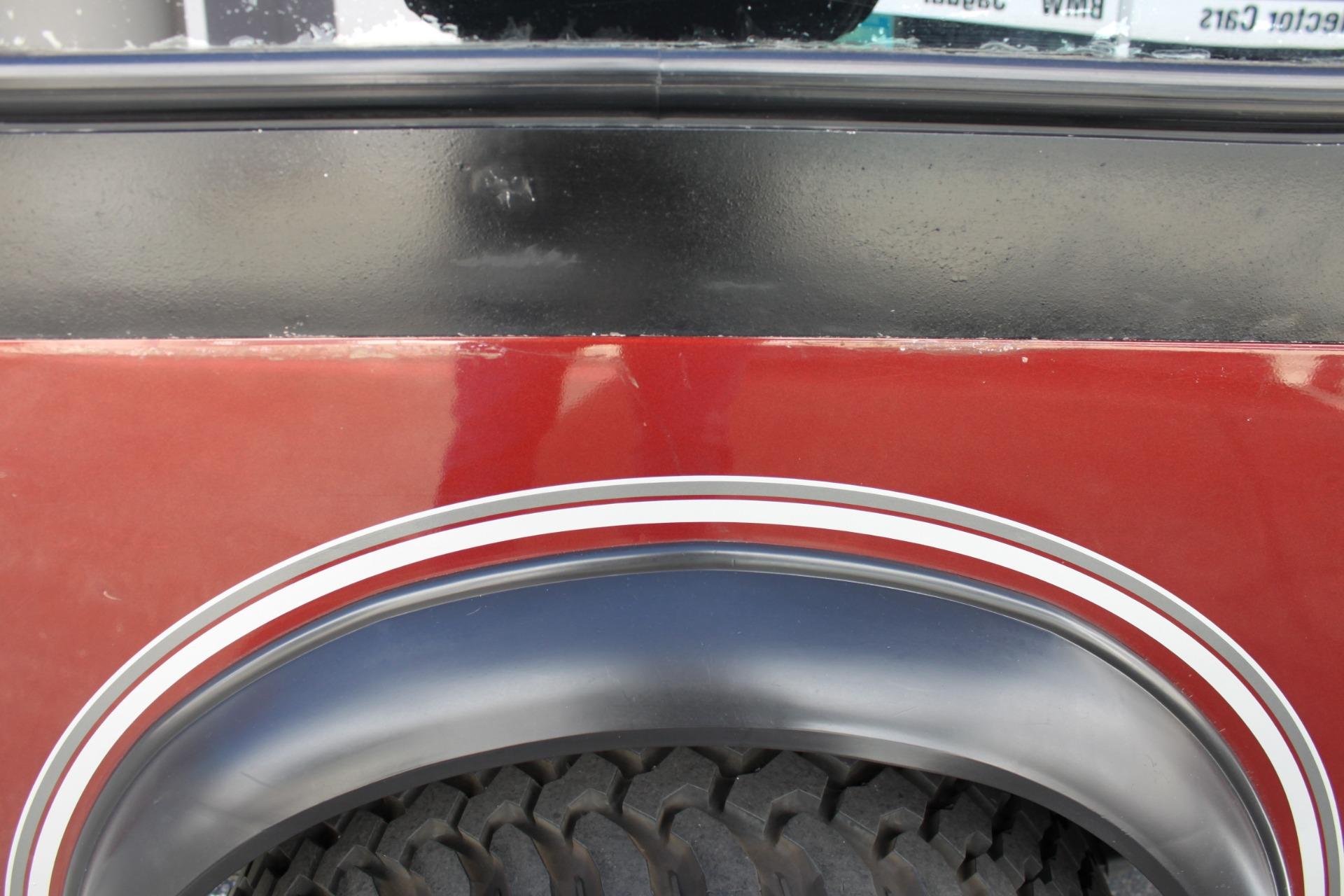 Used-1980-Jeep-CJ7-4WD-Land-Rover