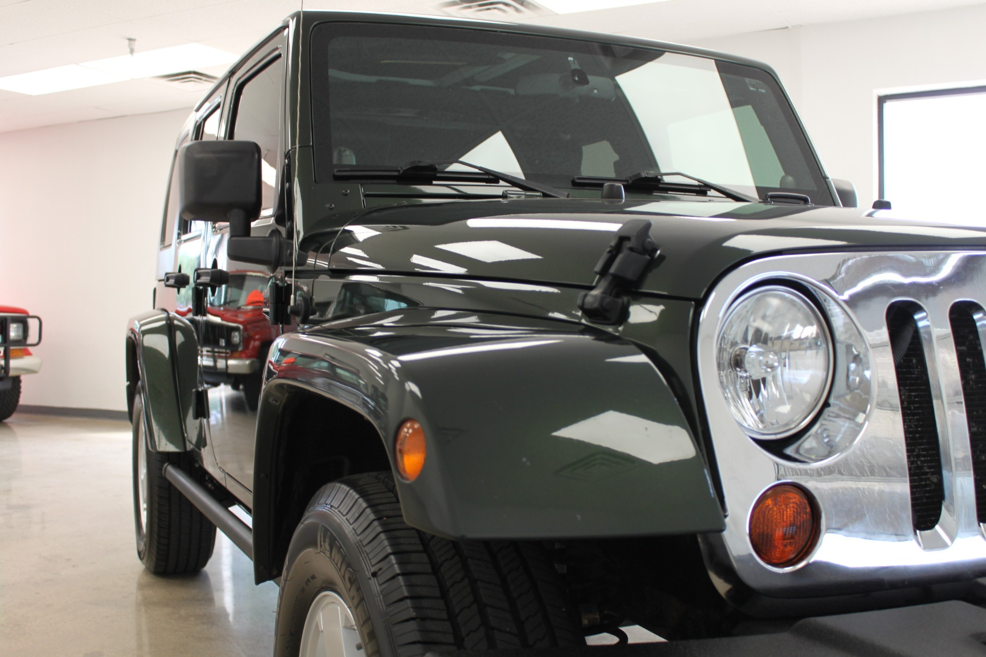 Used-2010-Jeep-Wrangler-Unlimited-Sahara-4X4-Alfa-Romeo