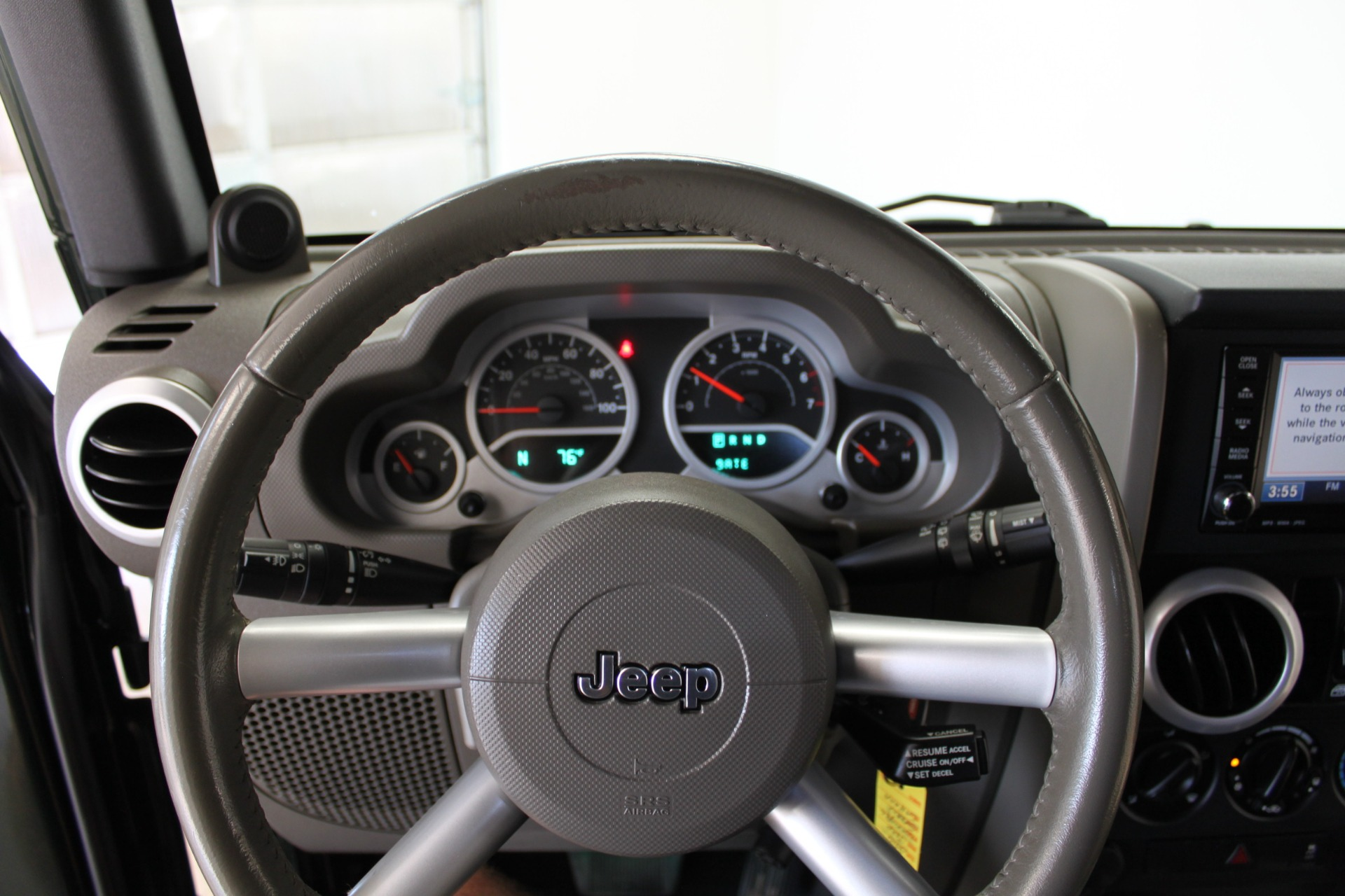Used-2010-Jeep-Wrangler-Unlimited-Sahara-4X4-Jeep