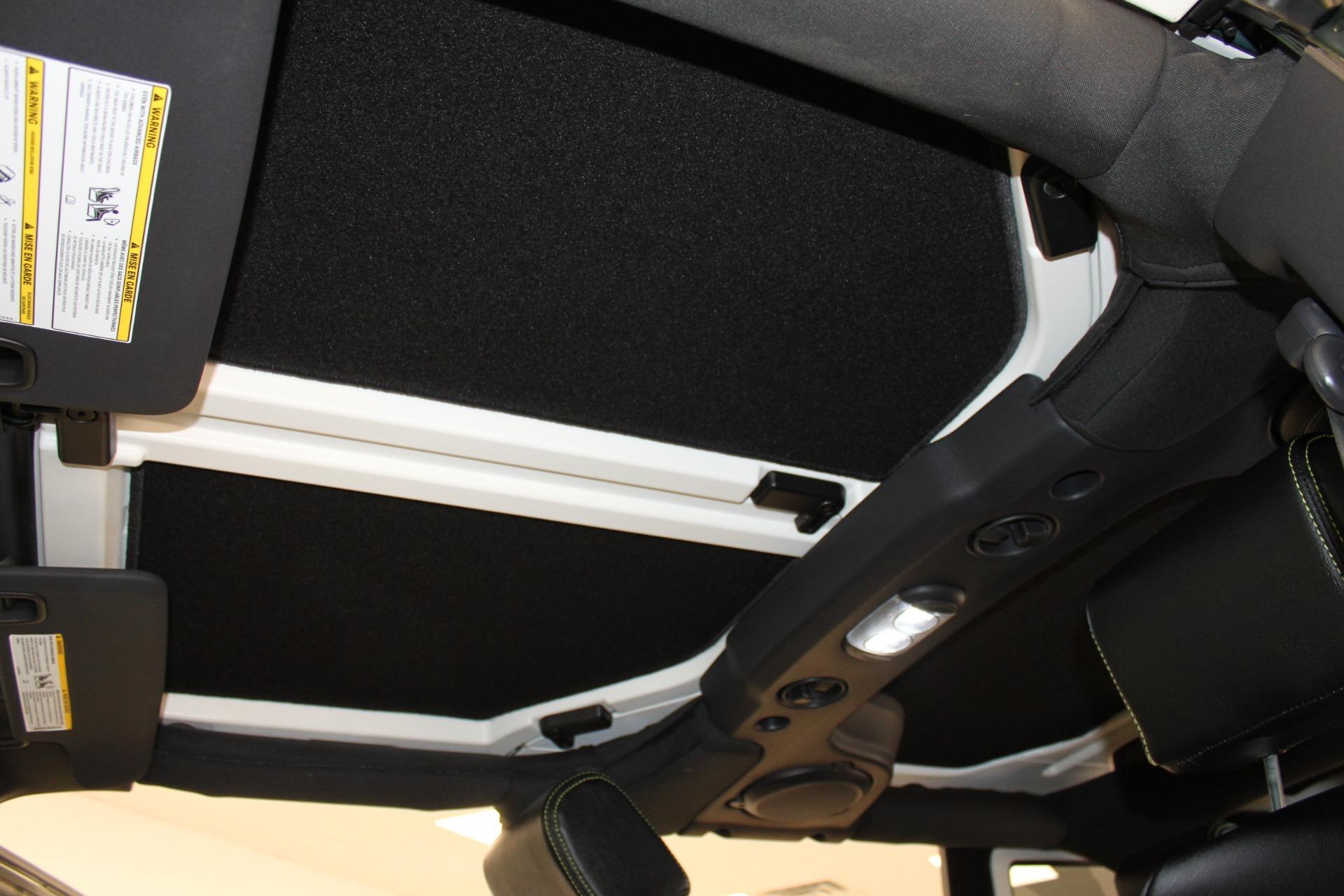Used-2010-Jeep-Wrangler-Unlimited-Sahara-4X4-BMW