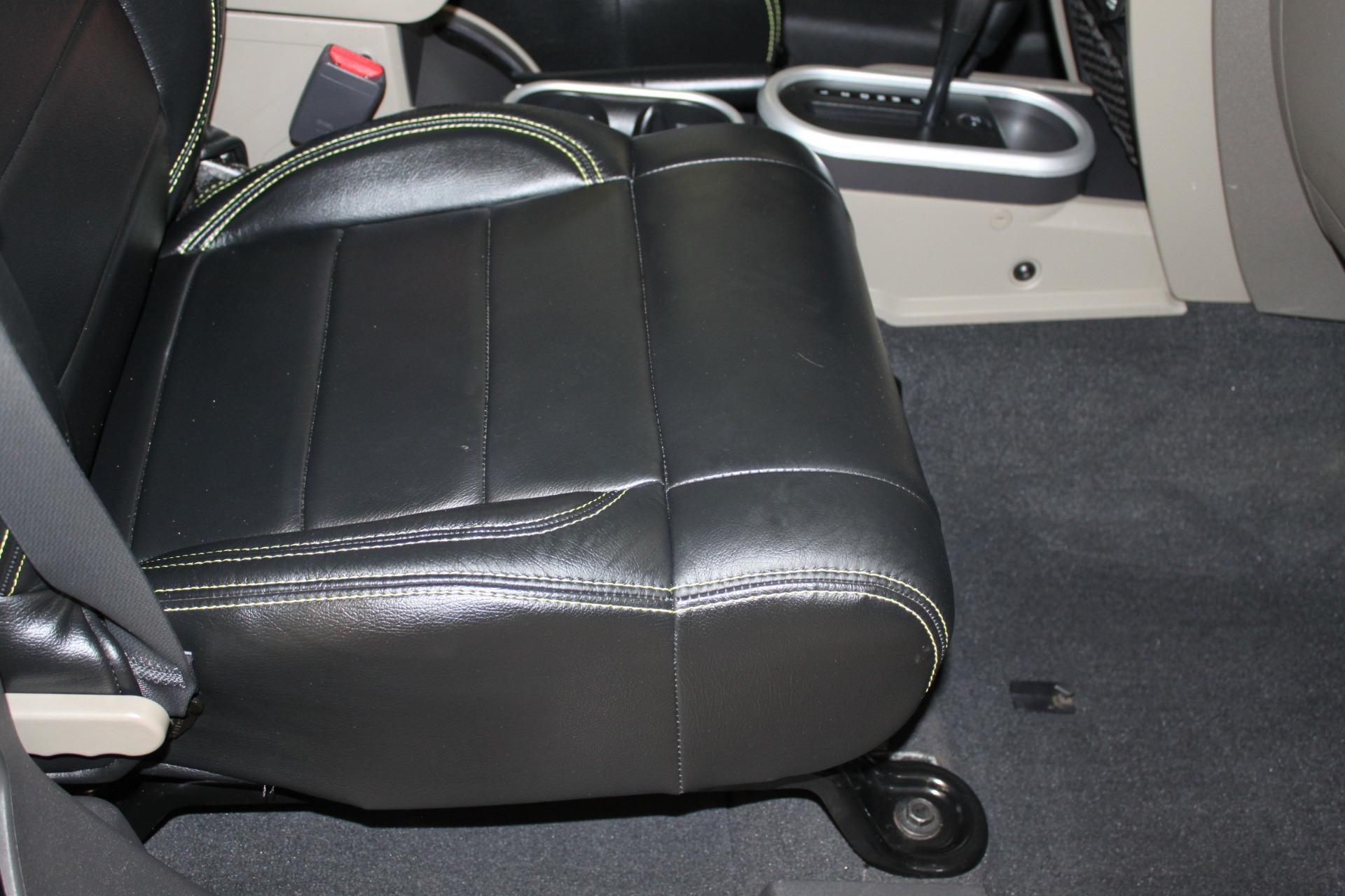 Used-2010-Jeep-Wrangler-Unlimited-Sahara-4X4-Wrangler