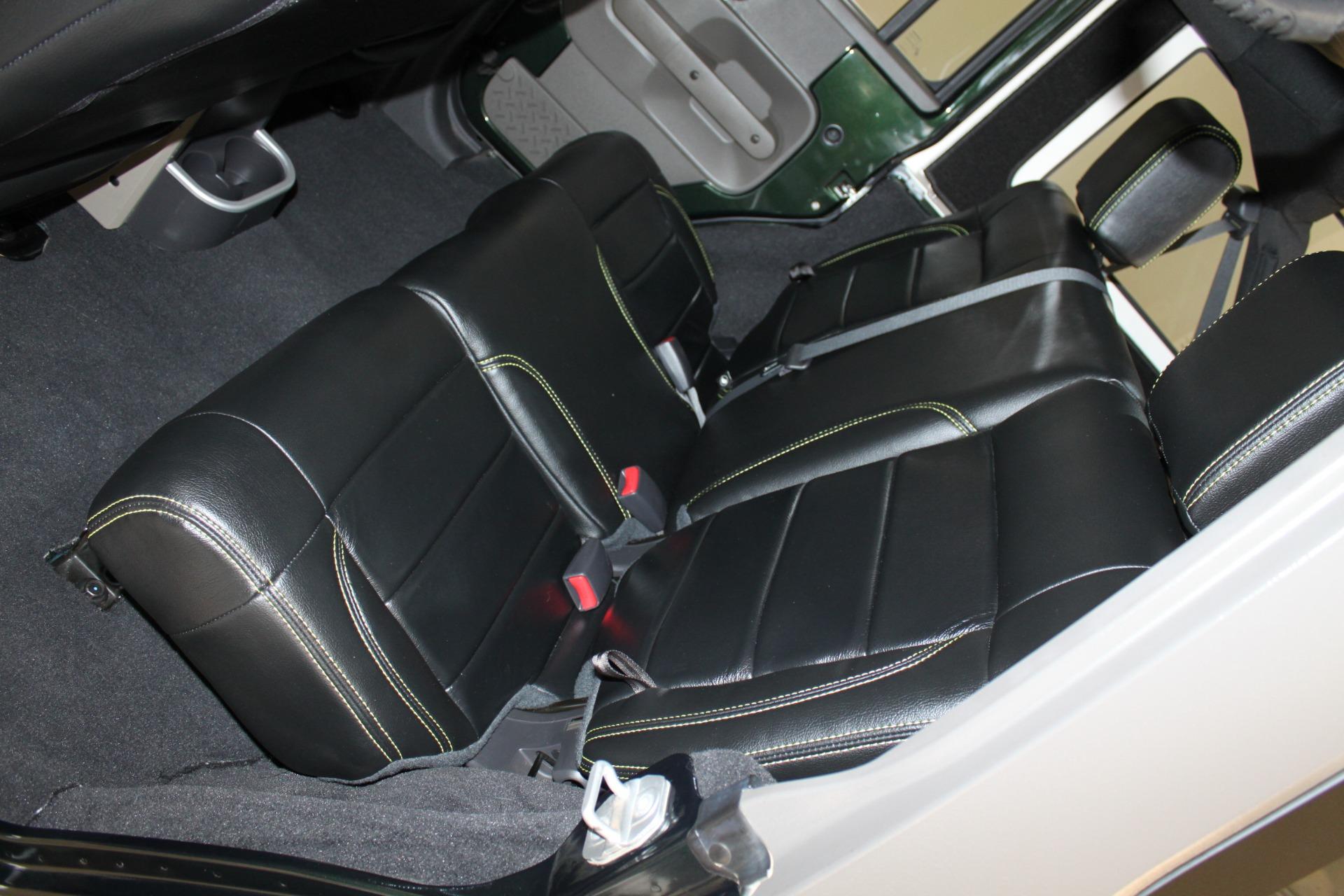 Used-2010-Jeep-Wrangler-Unlimited-Sahara-4X4-4X4
