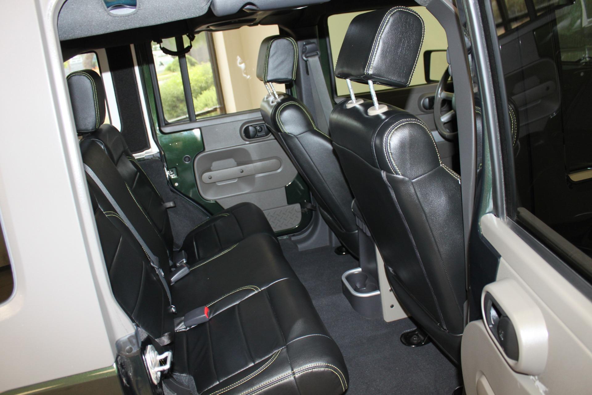 Used-2010-Jeep-Wrangler-Unlimited-Sahara-4X4-Lexus