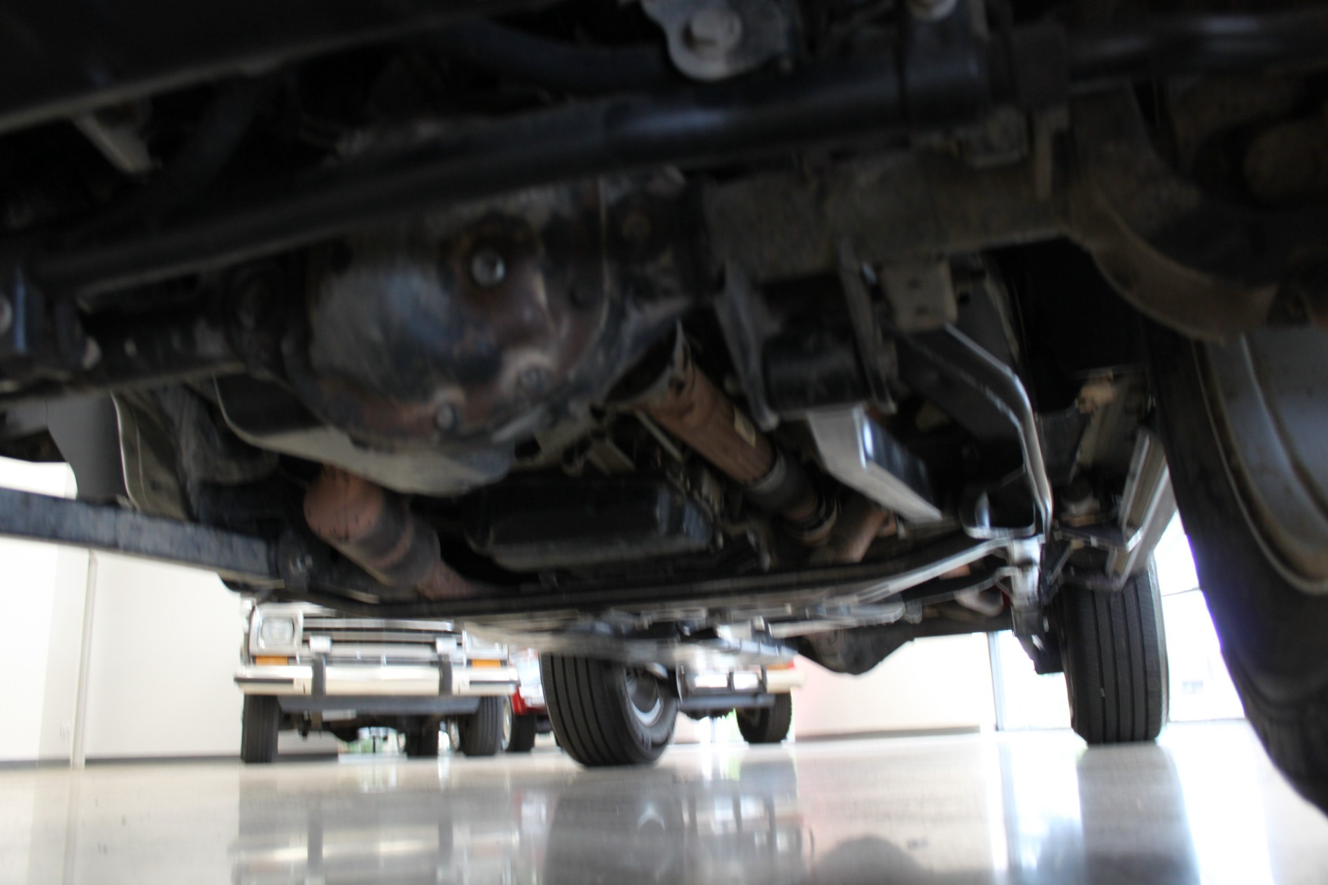 Used-2010-Jeep-Wrangler-Unlimited-Sahara-4X4-LS400