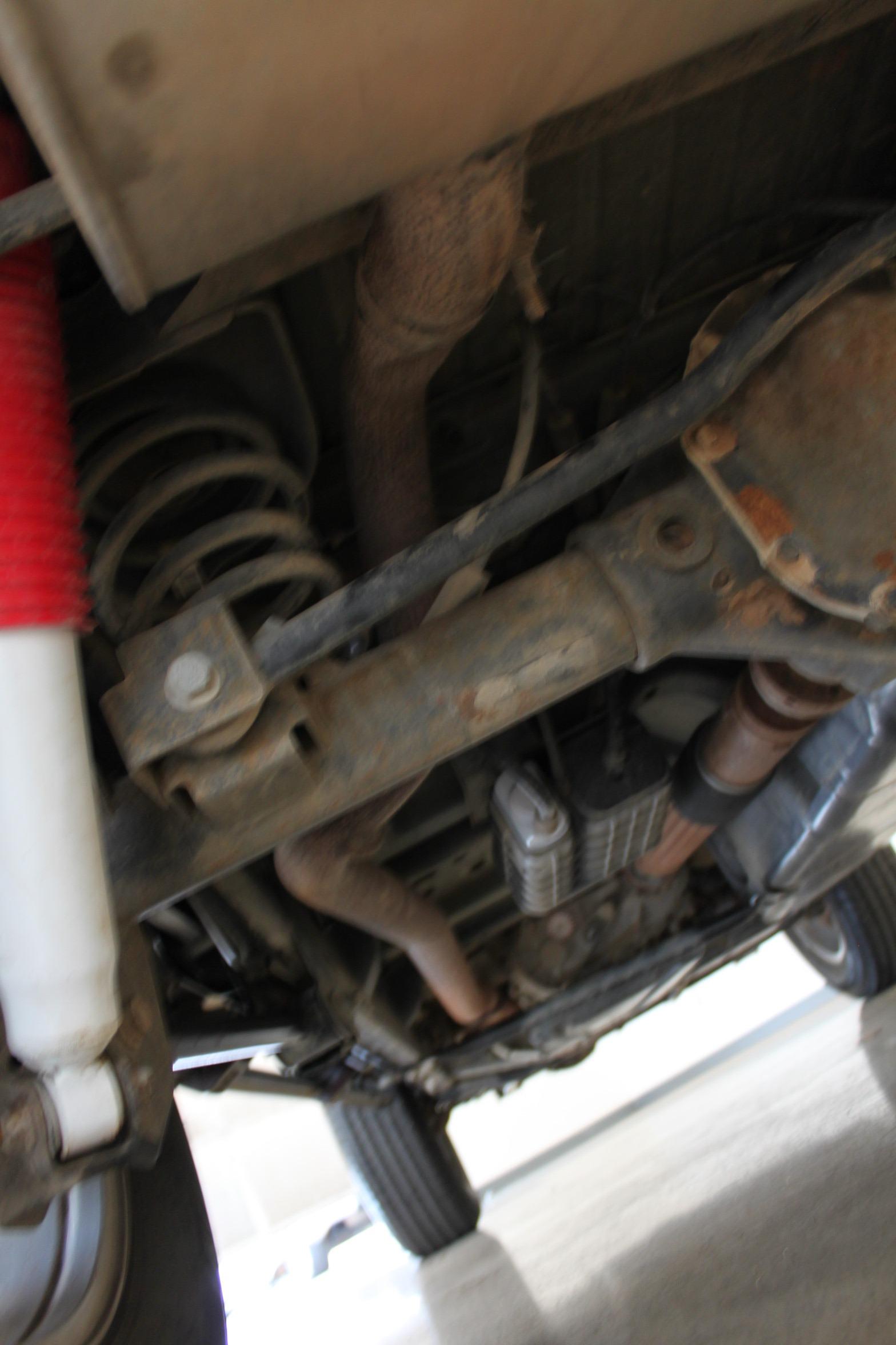 Used-2010-Jeep-Wrangler-Unlimited-Sahara-4X4-Toyota