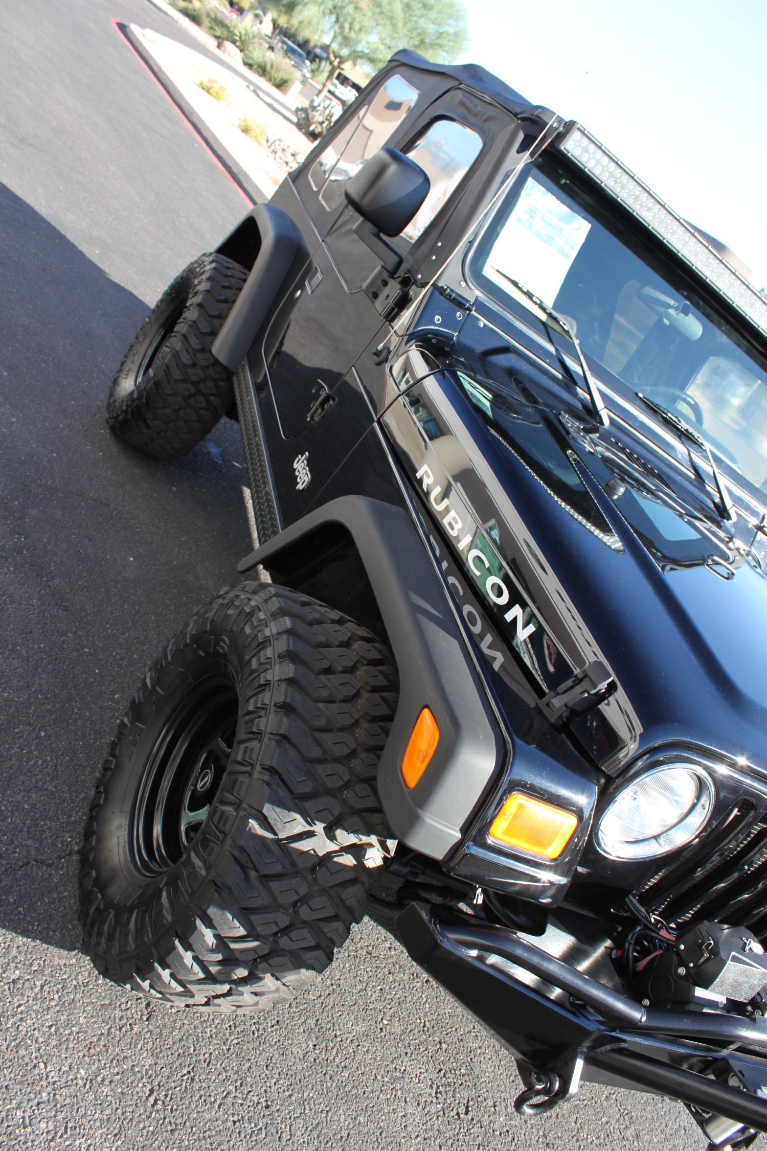 Used-2004-Jeep-Wrangler-Rubicon-Cherokee