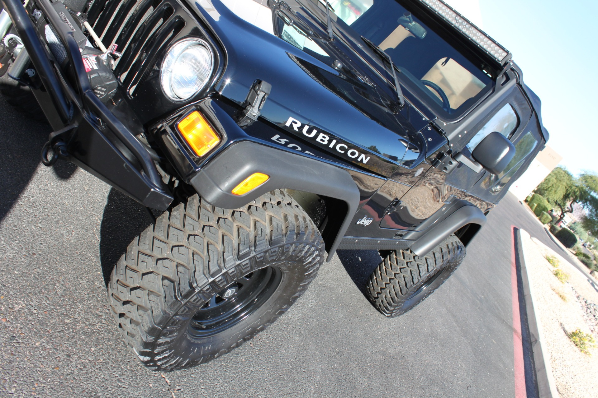 Used-2004-Jeep-Wrangler-Rubicon-Grand-Cherokee