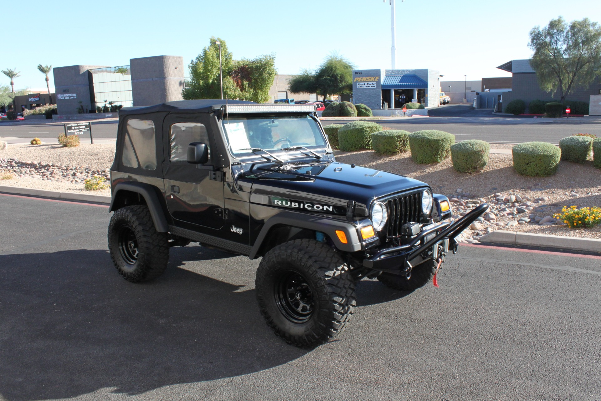 Used-2004-Jeep-Wrangler-Rubicon-Camaro