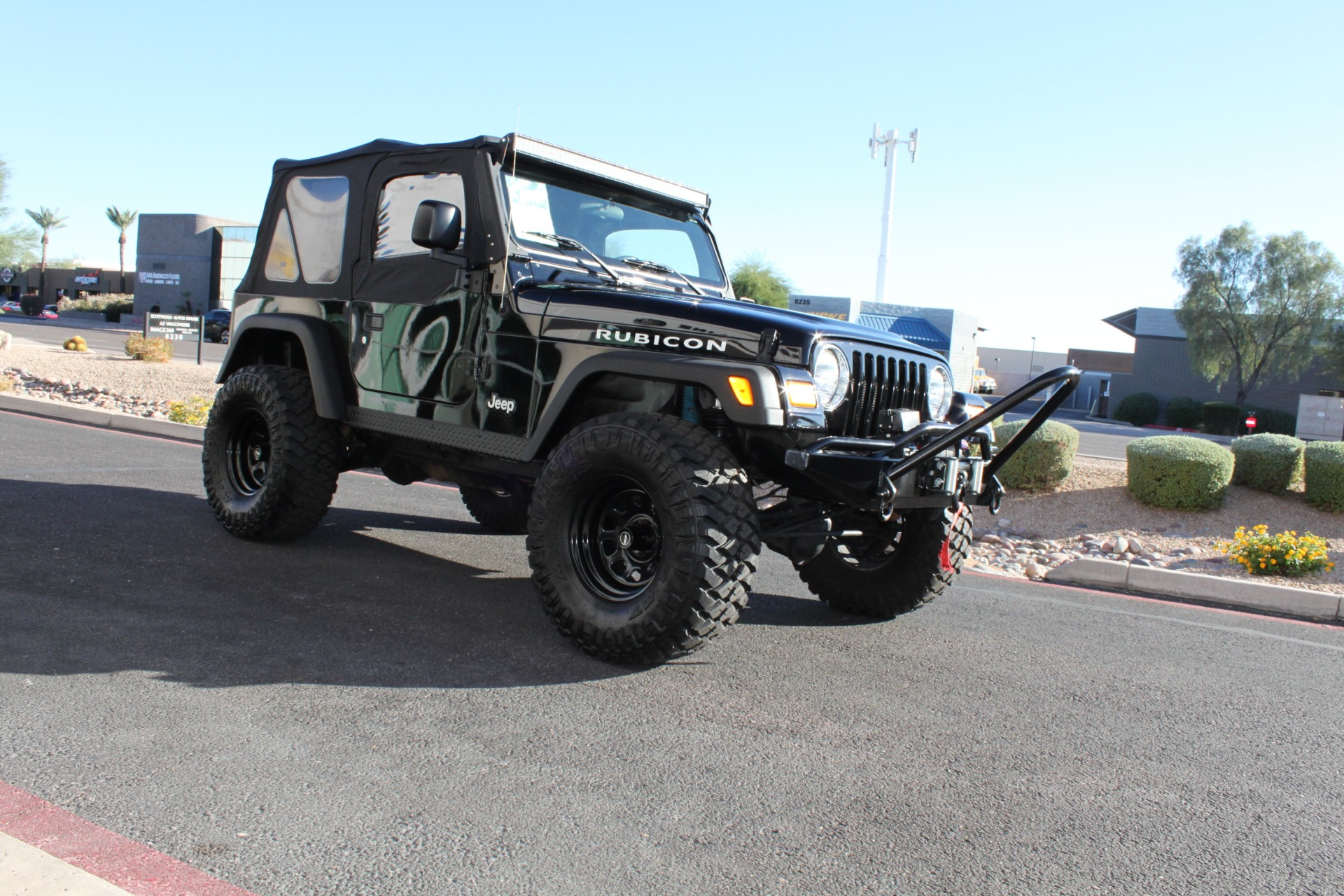 Used-2004-Jeep-Wrangler-Rubicon-Chevrolet