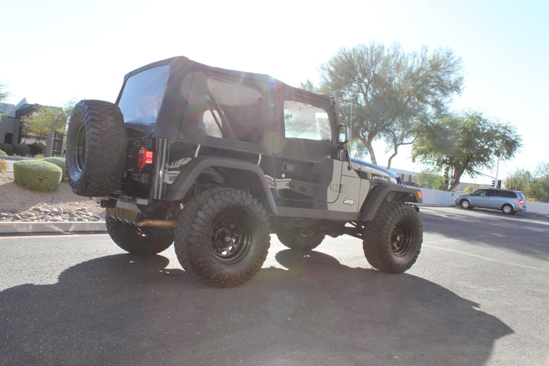 Used-2004-Jeep-Wrangler-Rubicon-Fiat