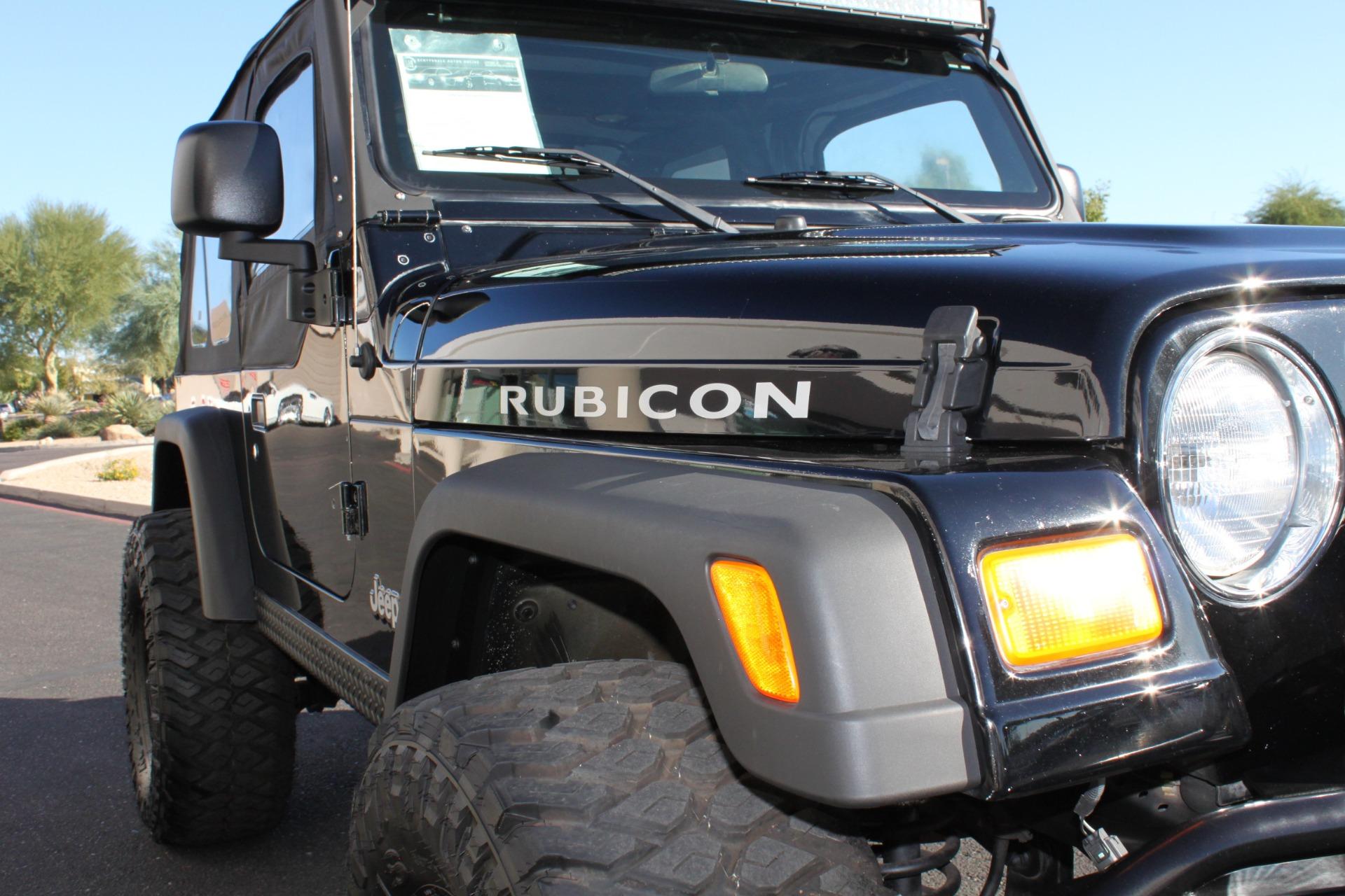 Used-2004-Jeep-Wrangler-Rubicon-Alfa-Romeo