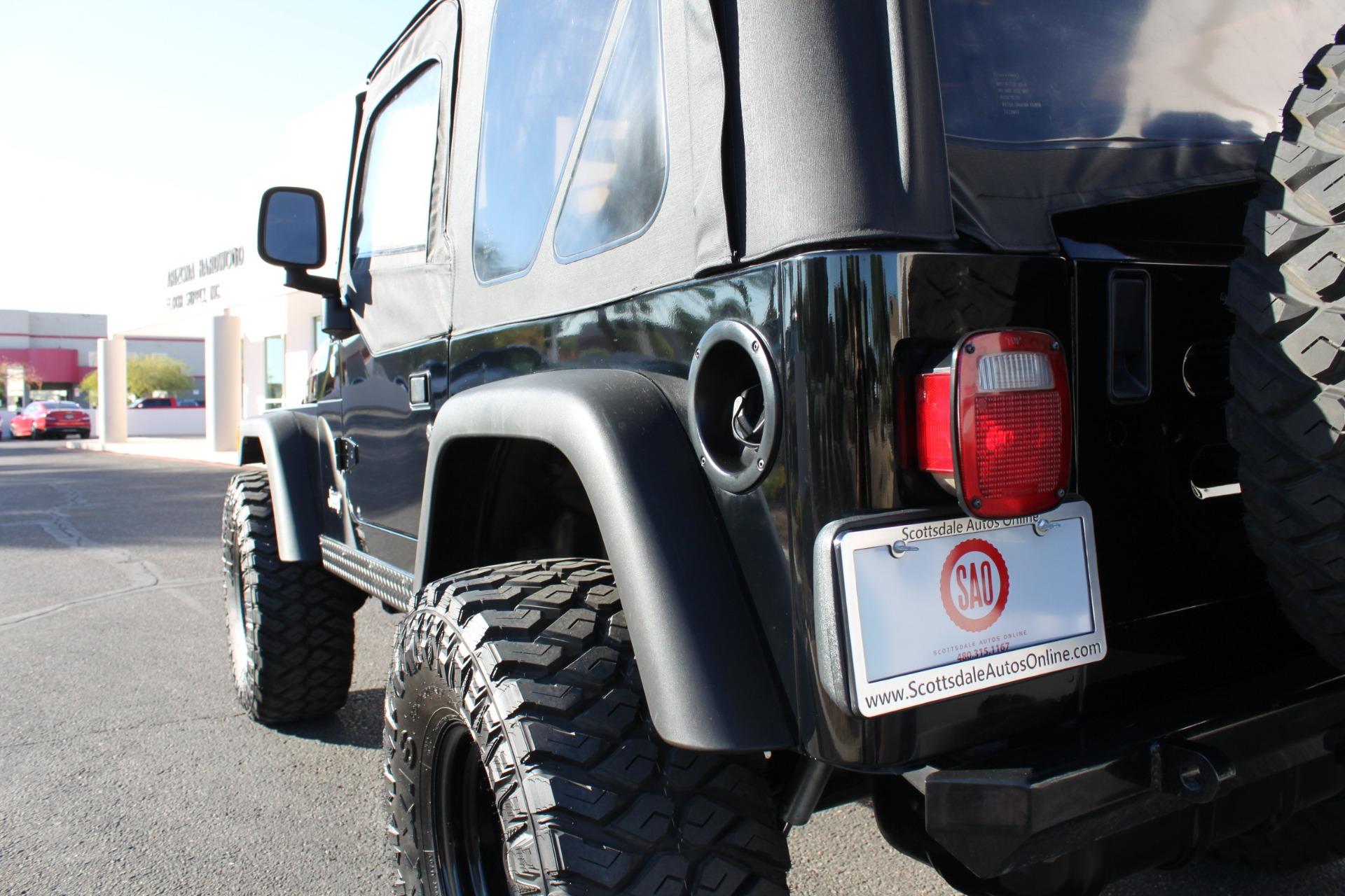 Used-2004-Jeep-Wrangler-Rubicon-LS430