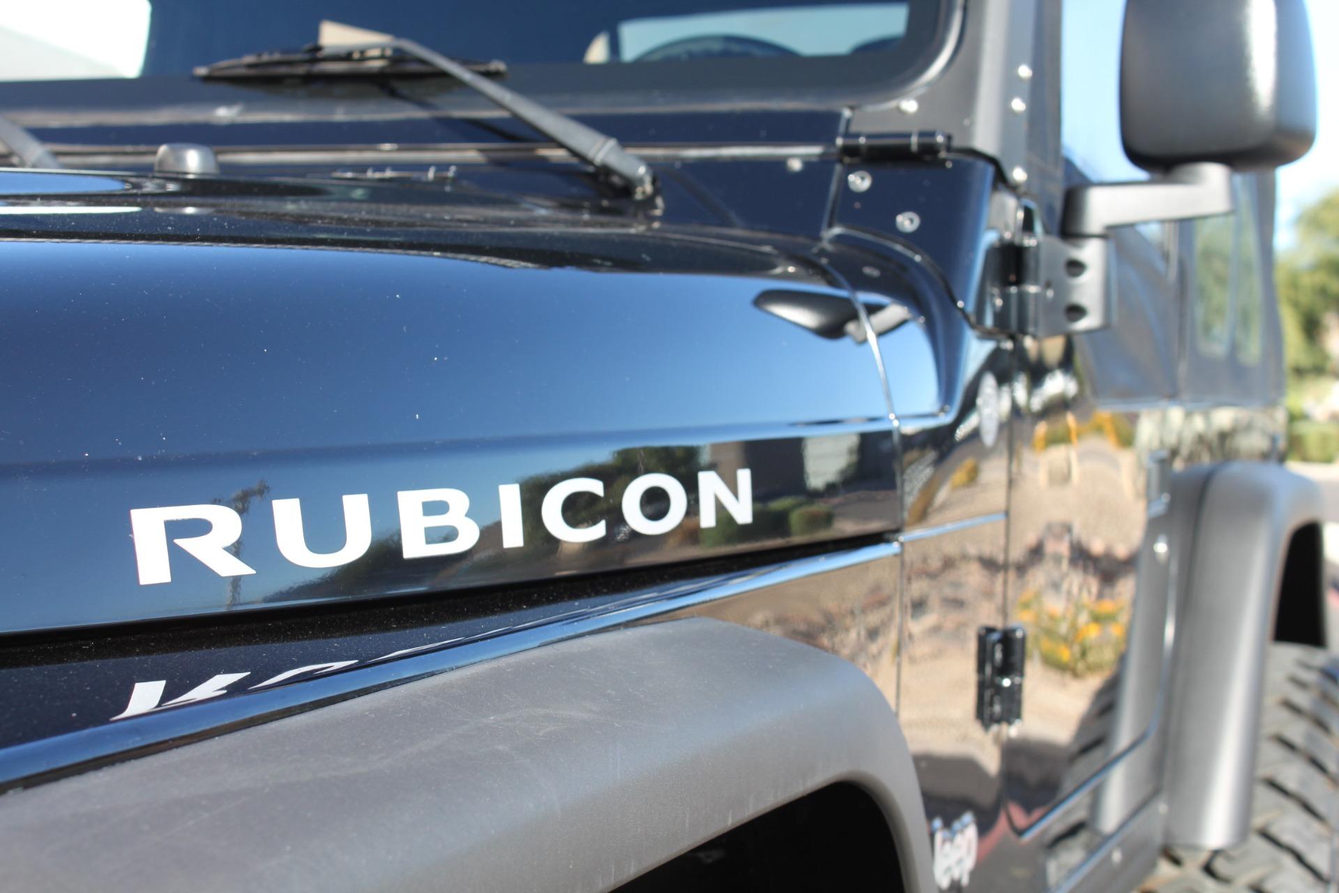 Used-2004-Jeep-Wrangler-Rubicon-Land-Cruiser