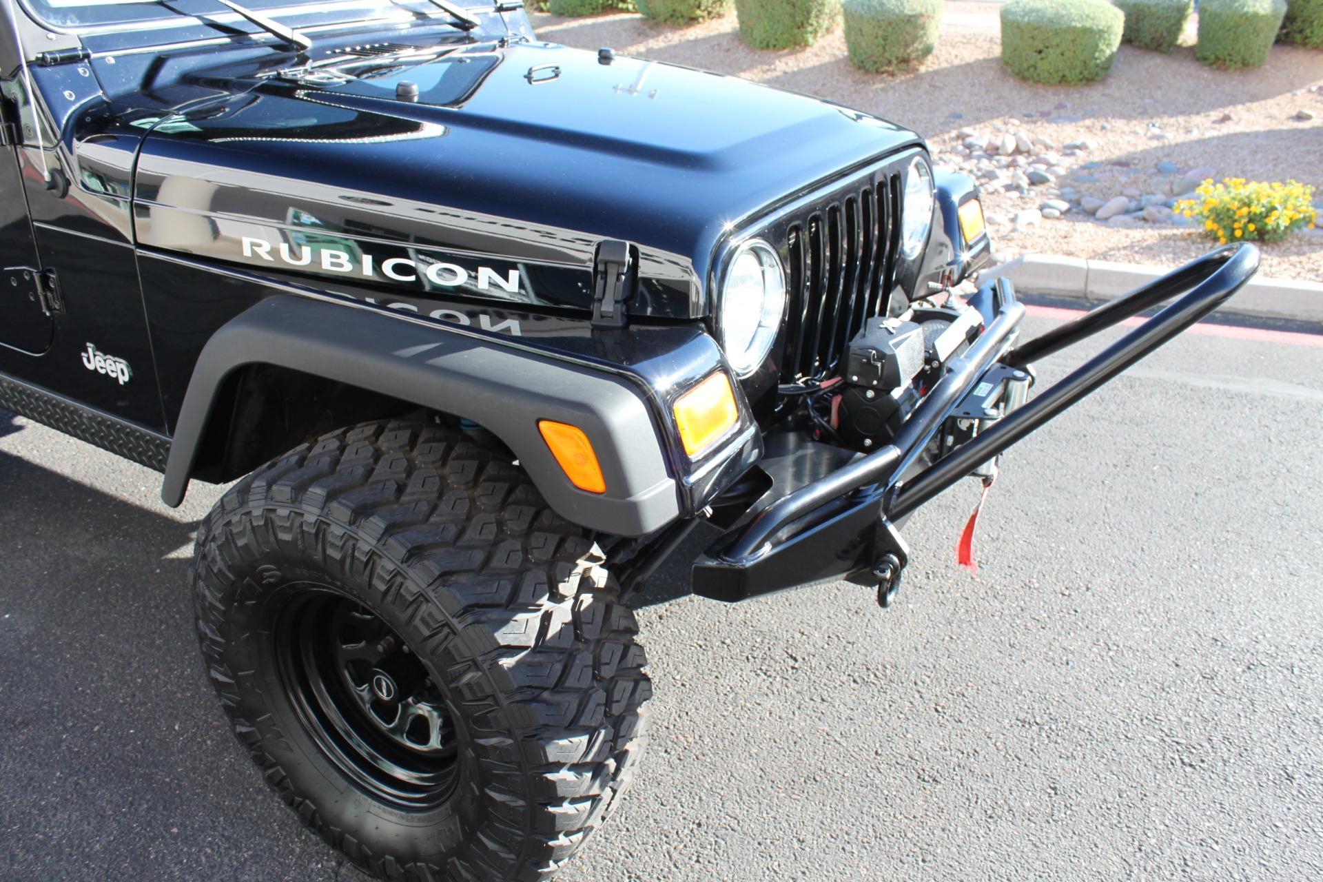 Used-2004-Jeep-Wrangler-Rubicon-Mini