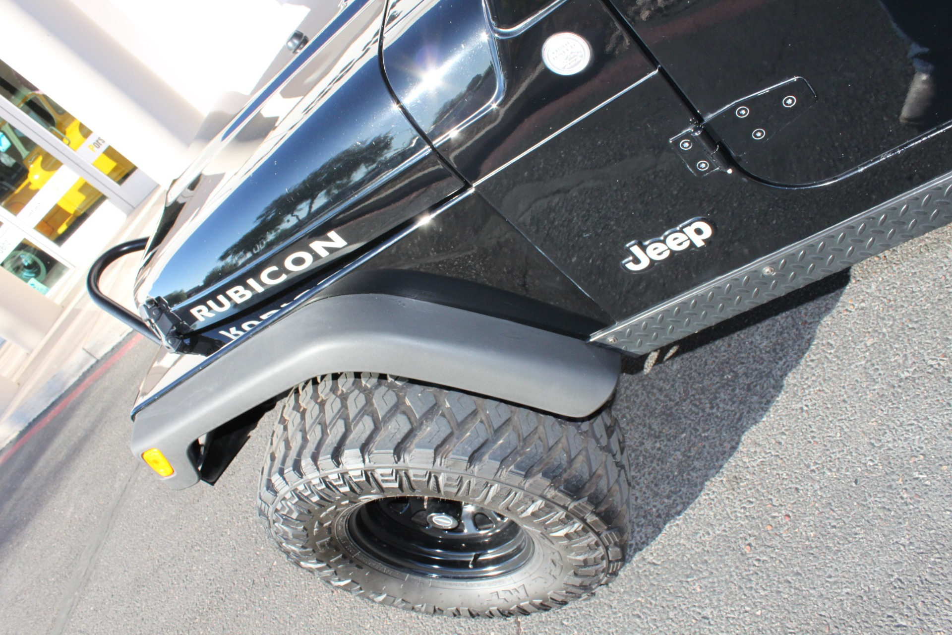 Used-2004-Jeep-Wrangler-Rubicon-Ford