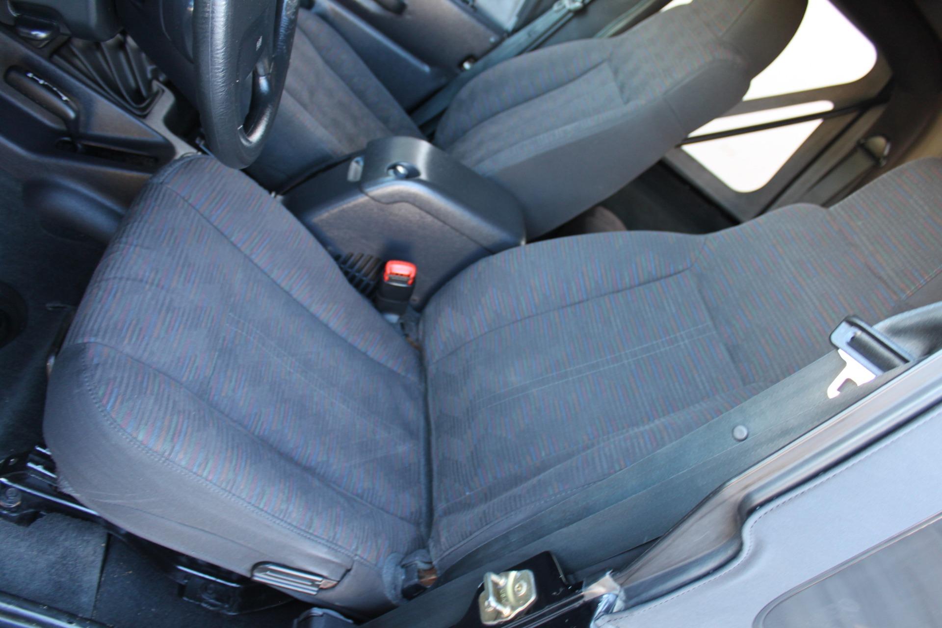 Used-2004-Jeep-Wrangler-Rubicon-Ferrari