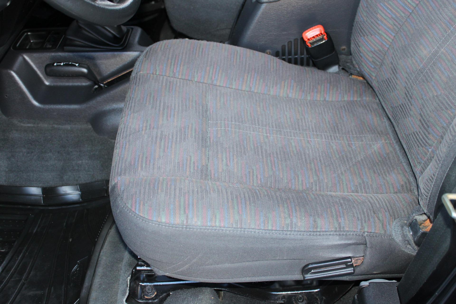 Used-2004-Jeep-Wrangler-Rubicon-Lamborghini