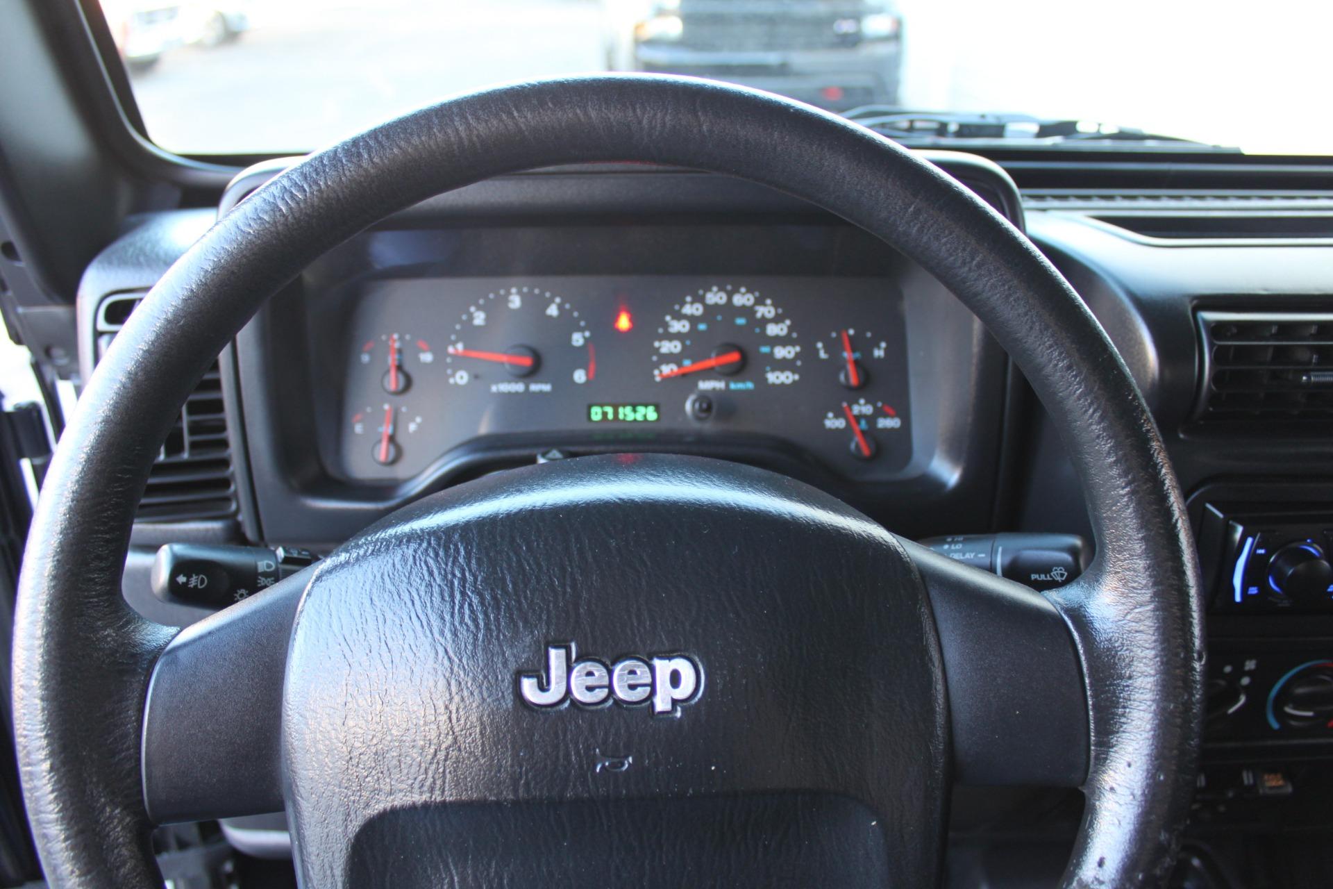Used-2004-Jeep-Wrangler-Rubicon-Tesla
