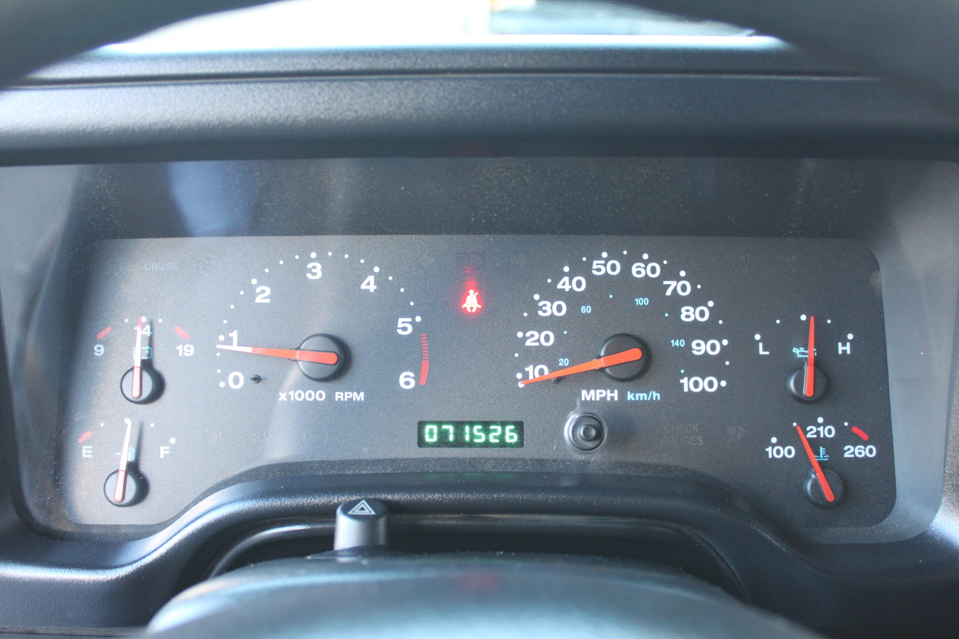 Used-2004-Jeep-Wrangler-Rubicon-Land-Rover