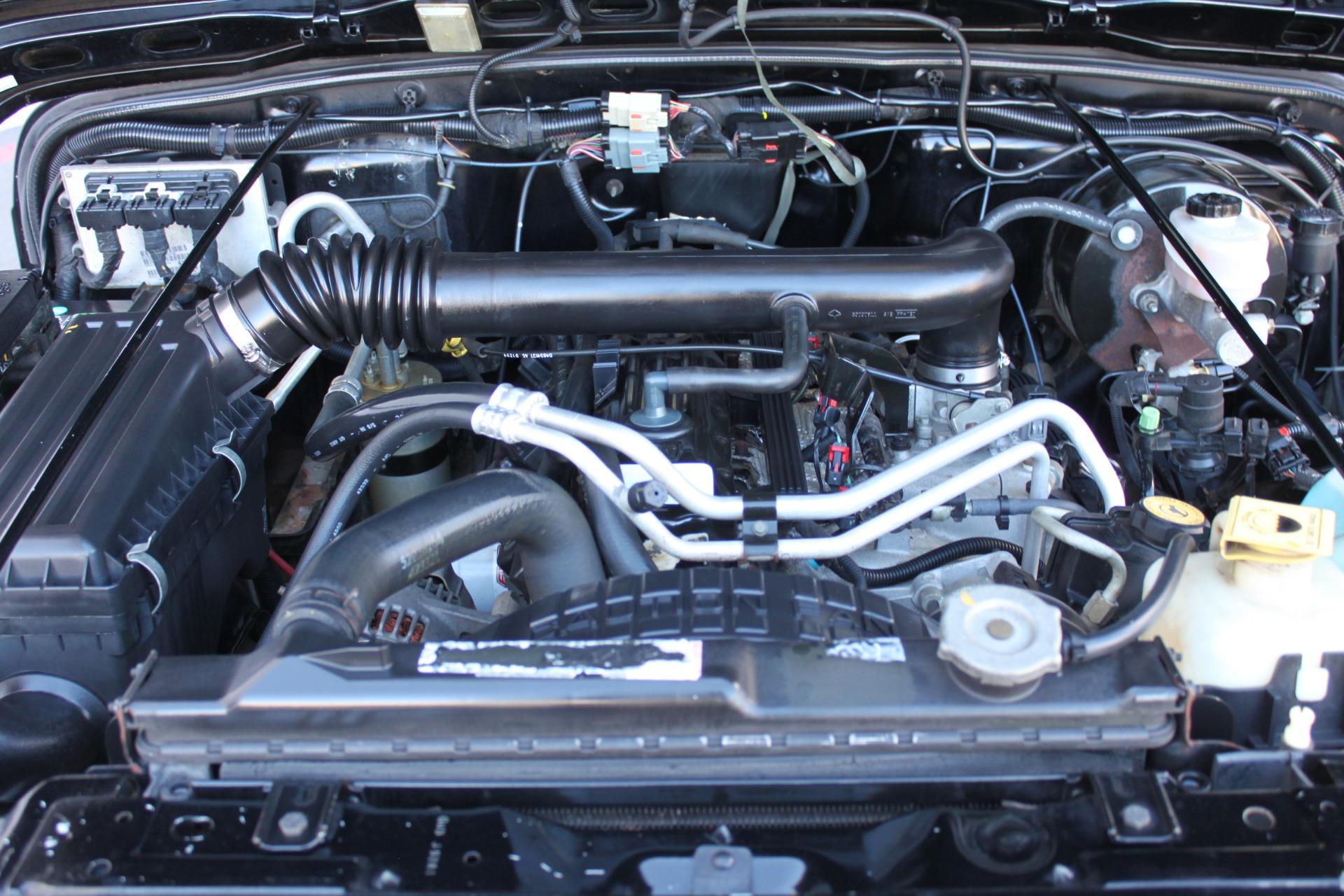 Used-2004-Jeep-Wrangler-Rubicon-vintage