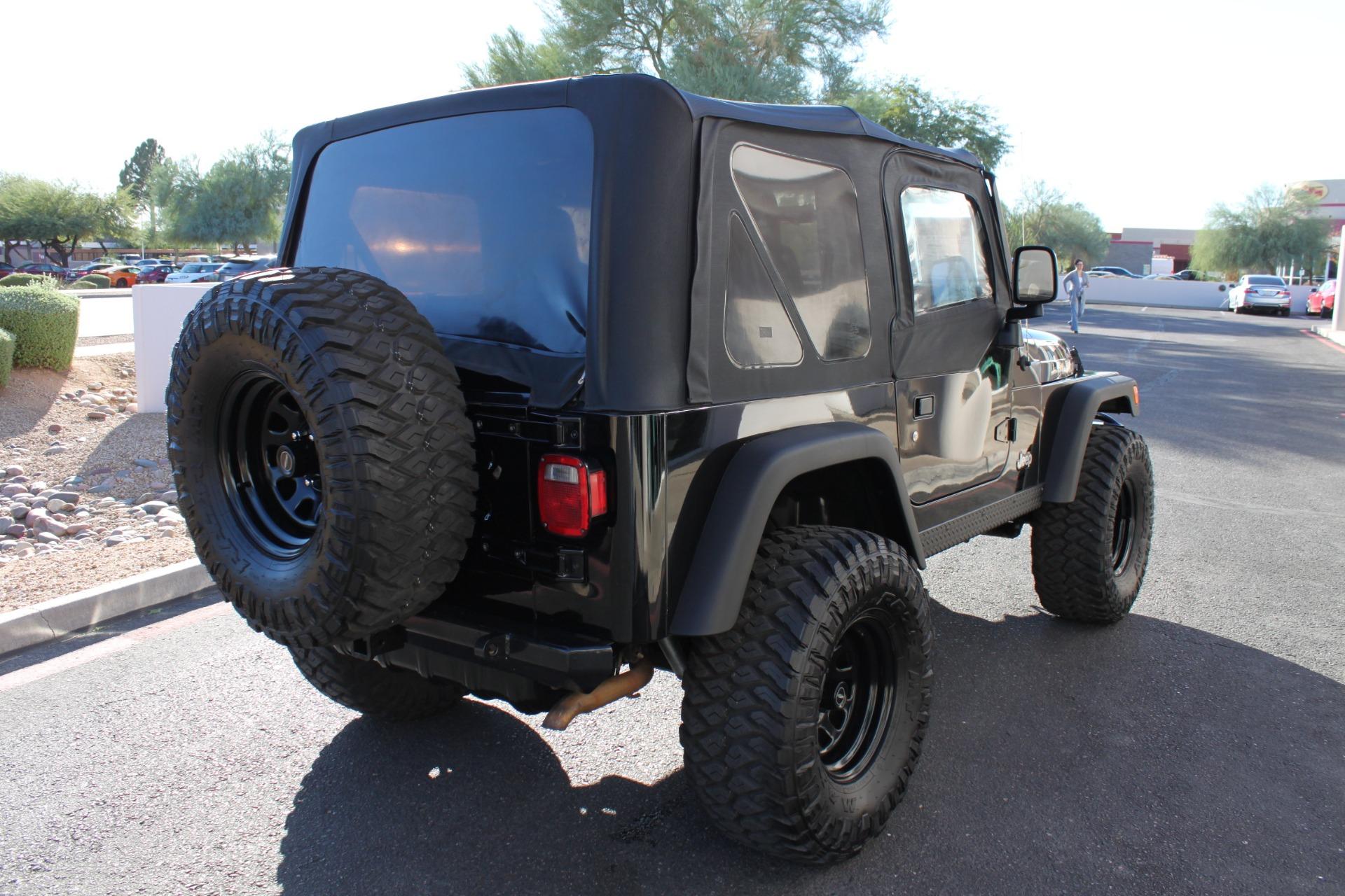 Used-2004-Jeep-Wrangler-Rubicon-Classic