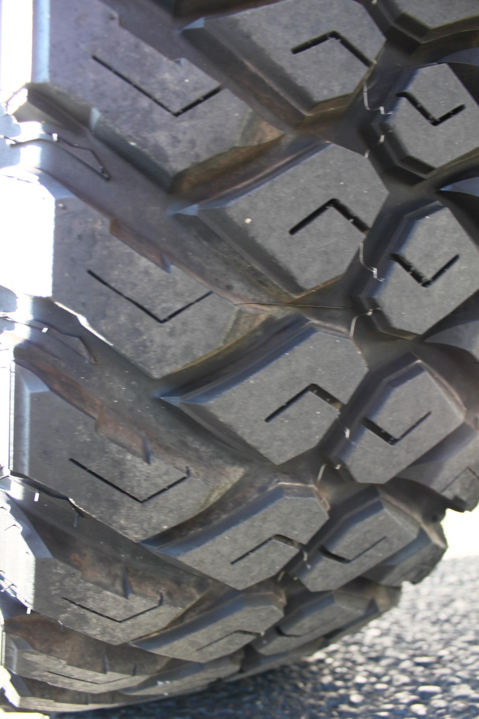 Used-2004-Jeep-Wrangler-Rubicon-Mercedes-Benz