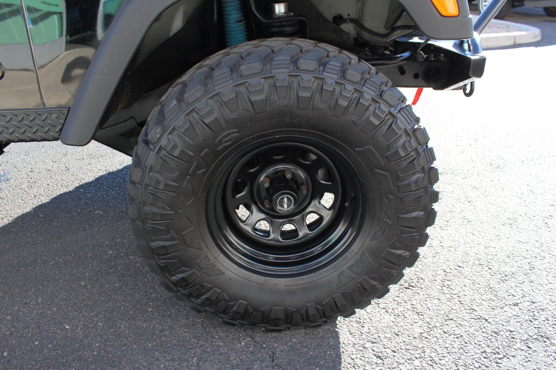 Used-2004-Jeep-Wrangler-Rubicon-Wrangler