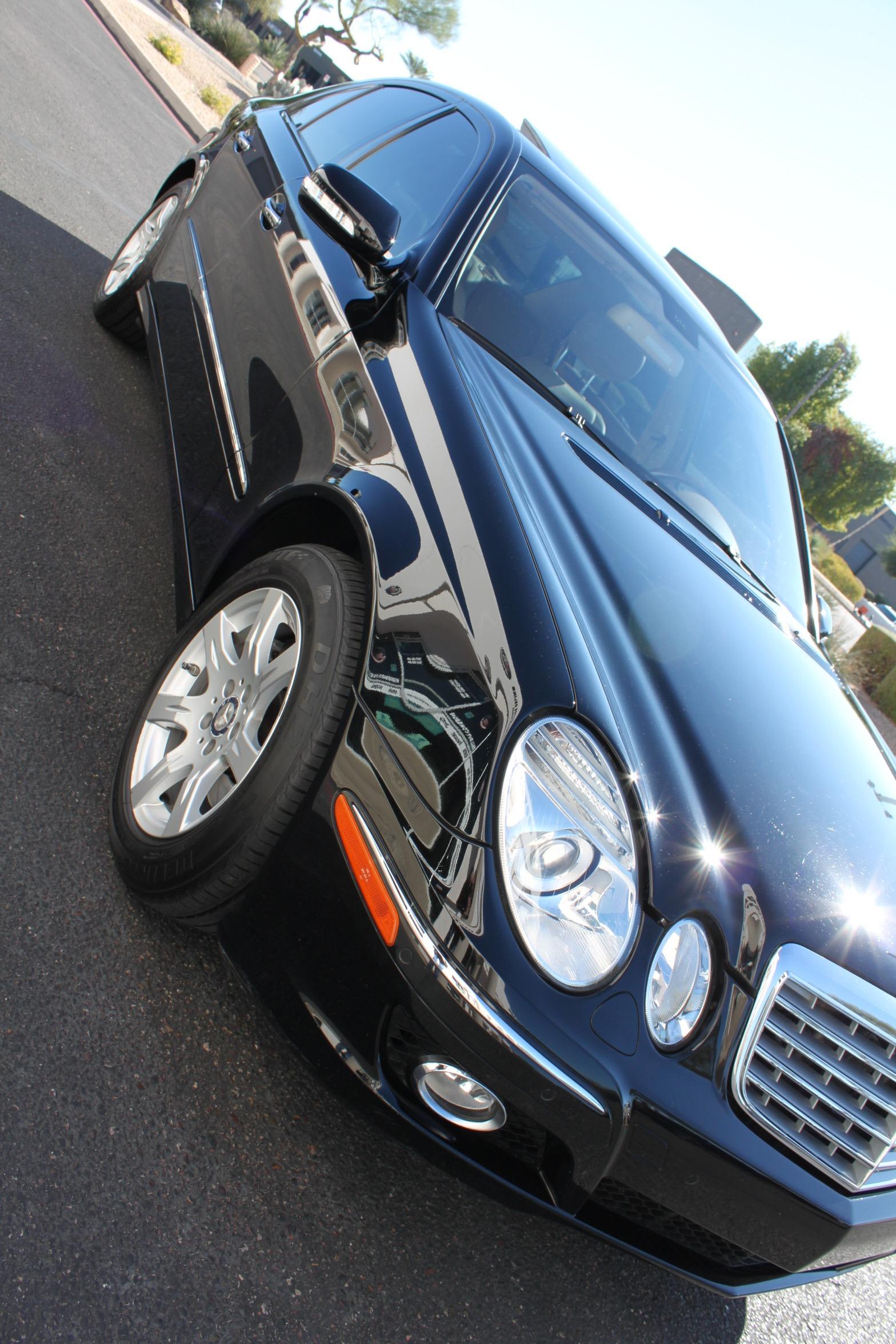 Used-2009-Mercedes-Benz-E-Class-E320-30L-BlueTEC-Cherokee