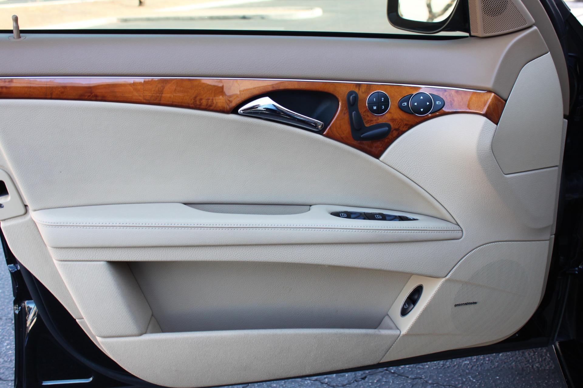Used-2009-Mercedes-Benz-E-Class-E320-30L-BlueTEC-Tesla