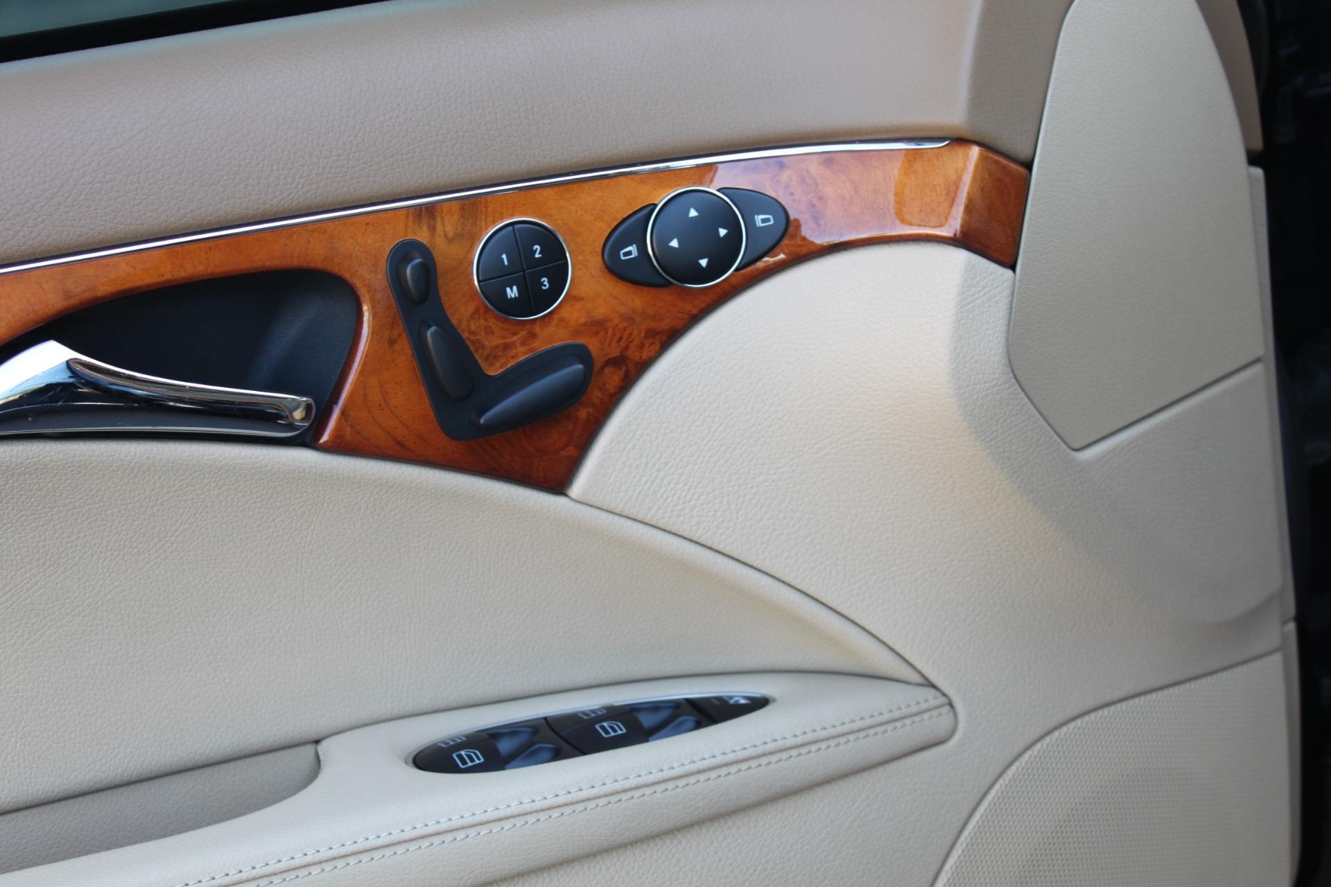 Used-2009-Mercedes-Benz-E-Class-E320-30L-BlueTEC-Lincoln