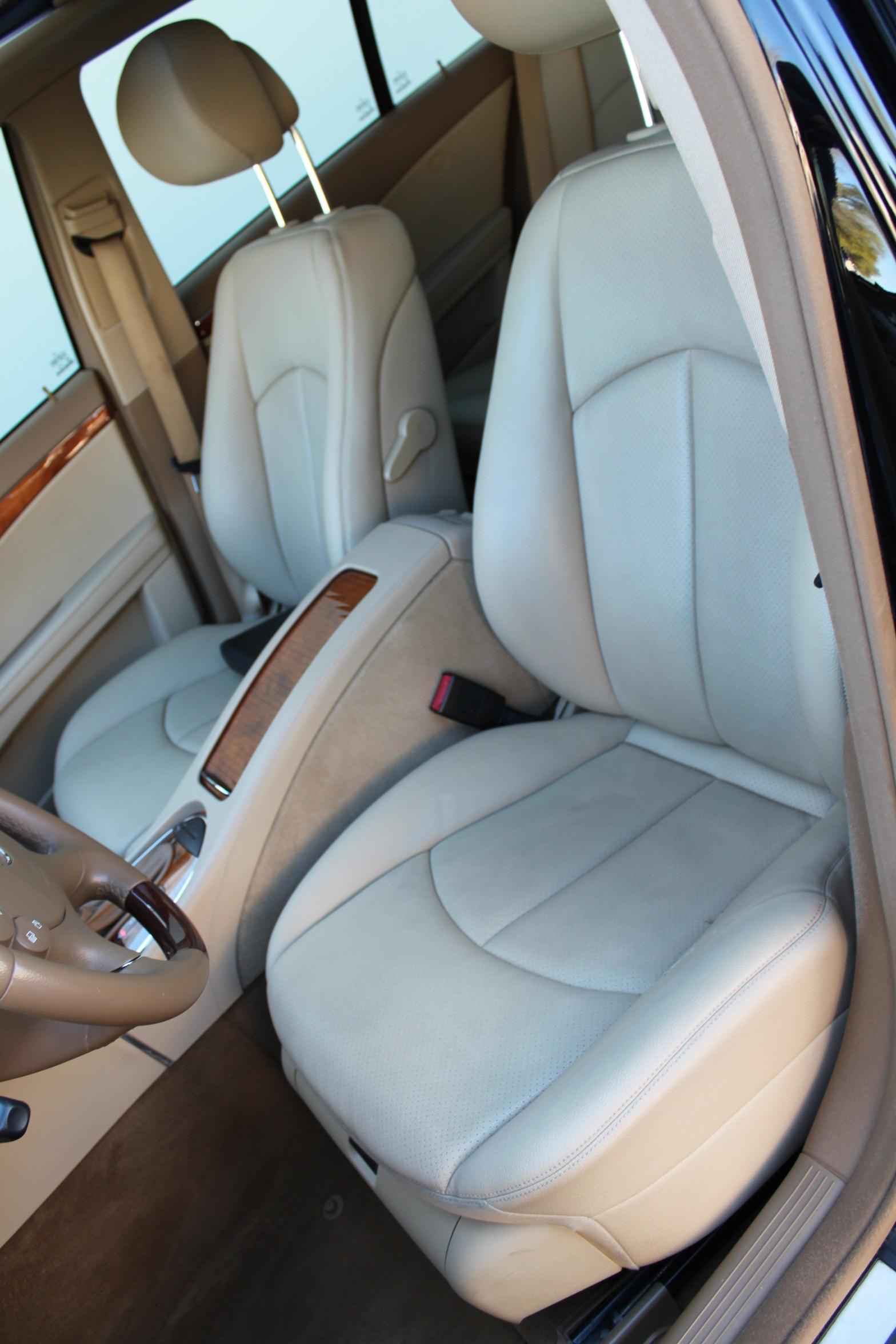 Used-2009-Mercedes-Benz-E-Class-E320-30L-BlueTEC-Range-Rover