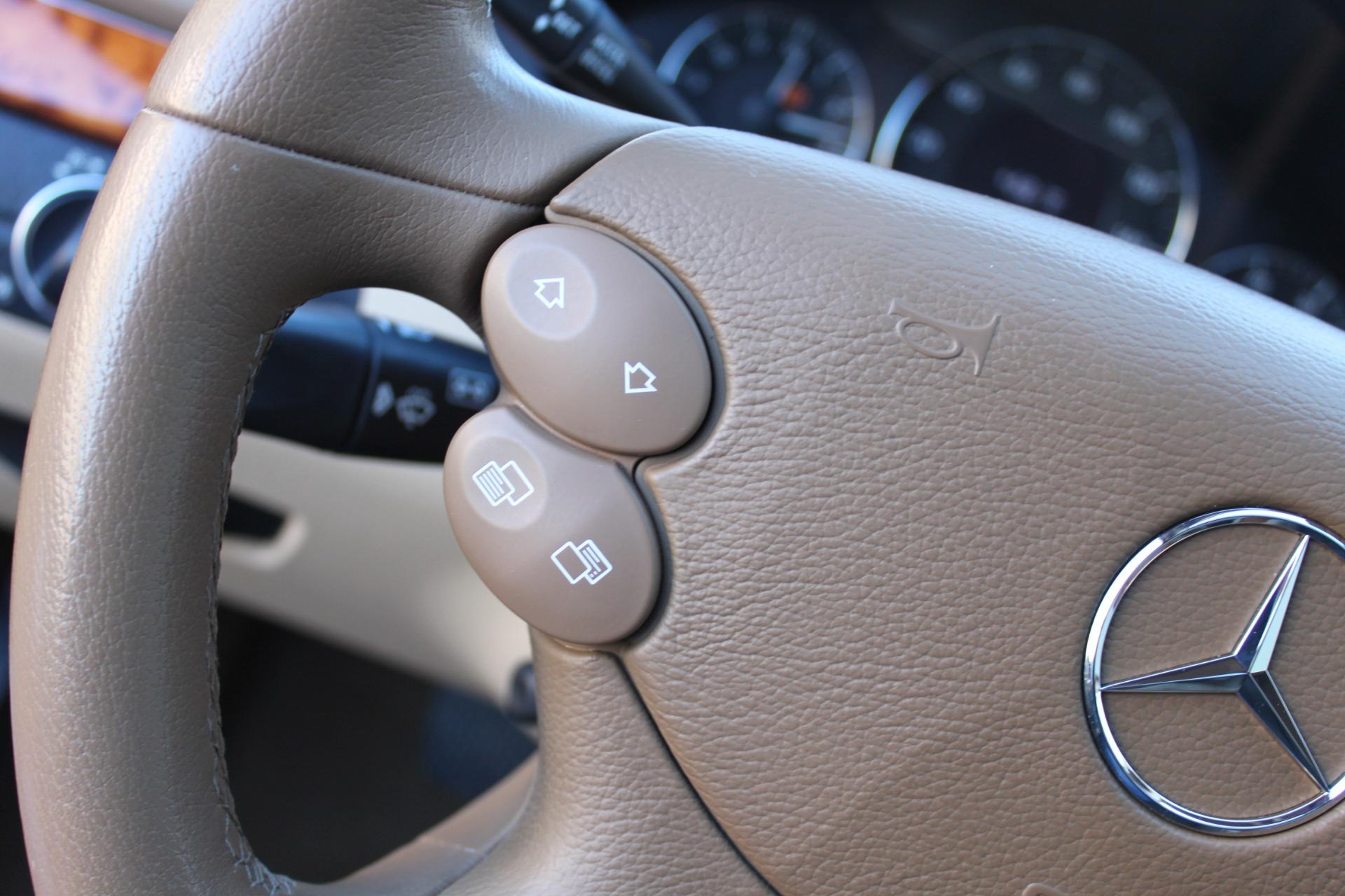 Used-2009-Mercedes-Benz-E-Class-E320-30L-BlueTEC-Grand-Wagoneer