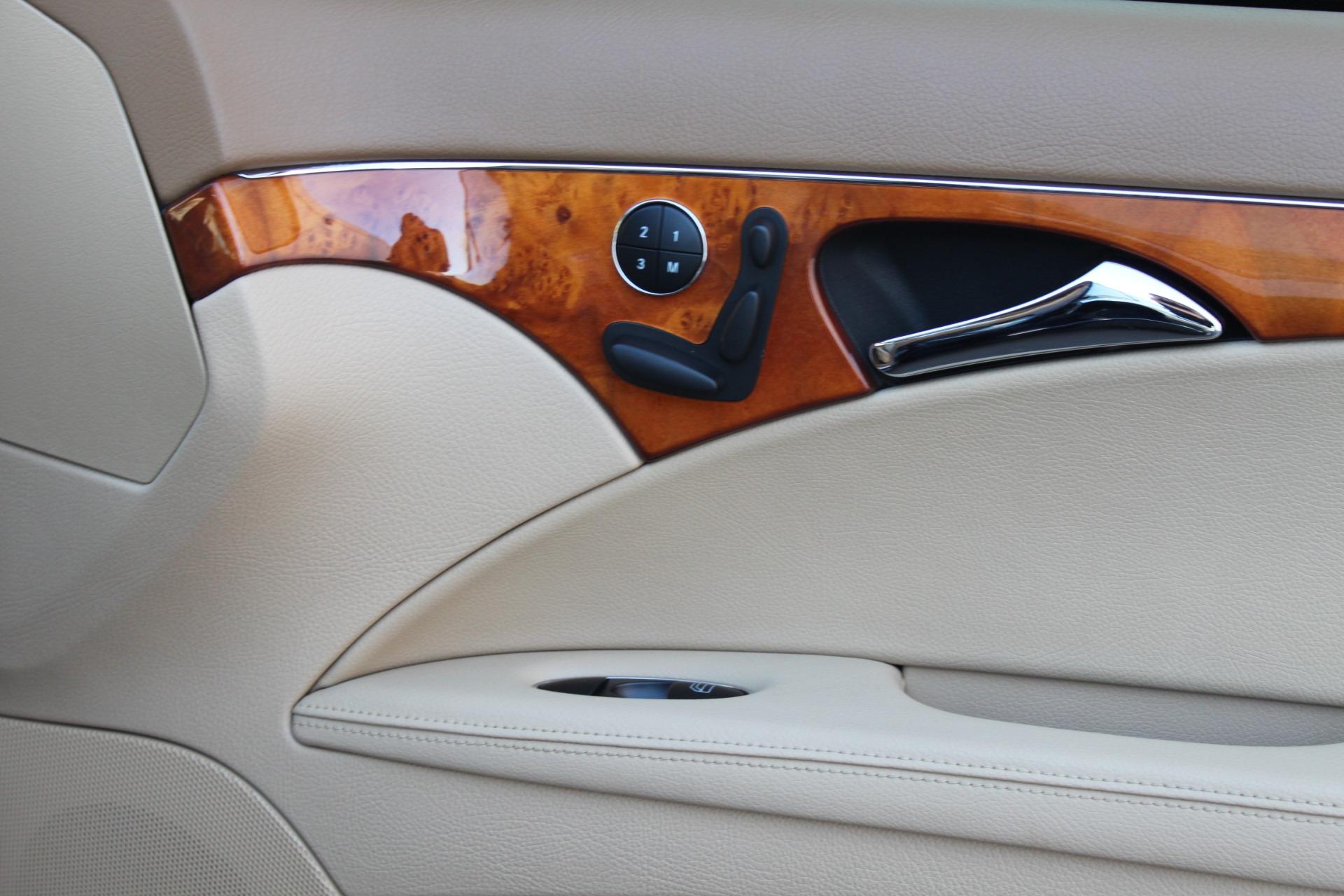 Used-2009-Mercedes-Benz-E-Class-E320-30L-BlueTEC-Grand-Cherokee