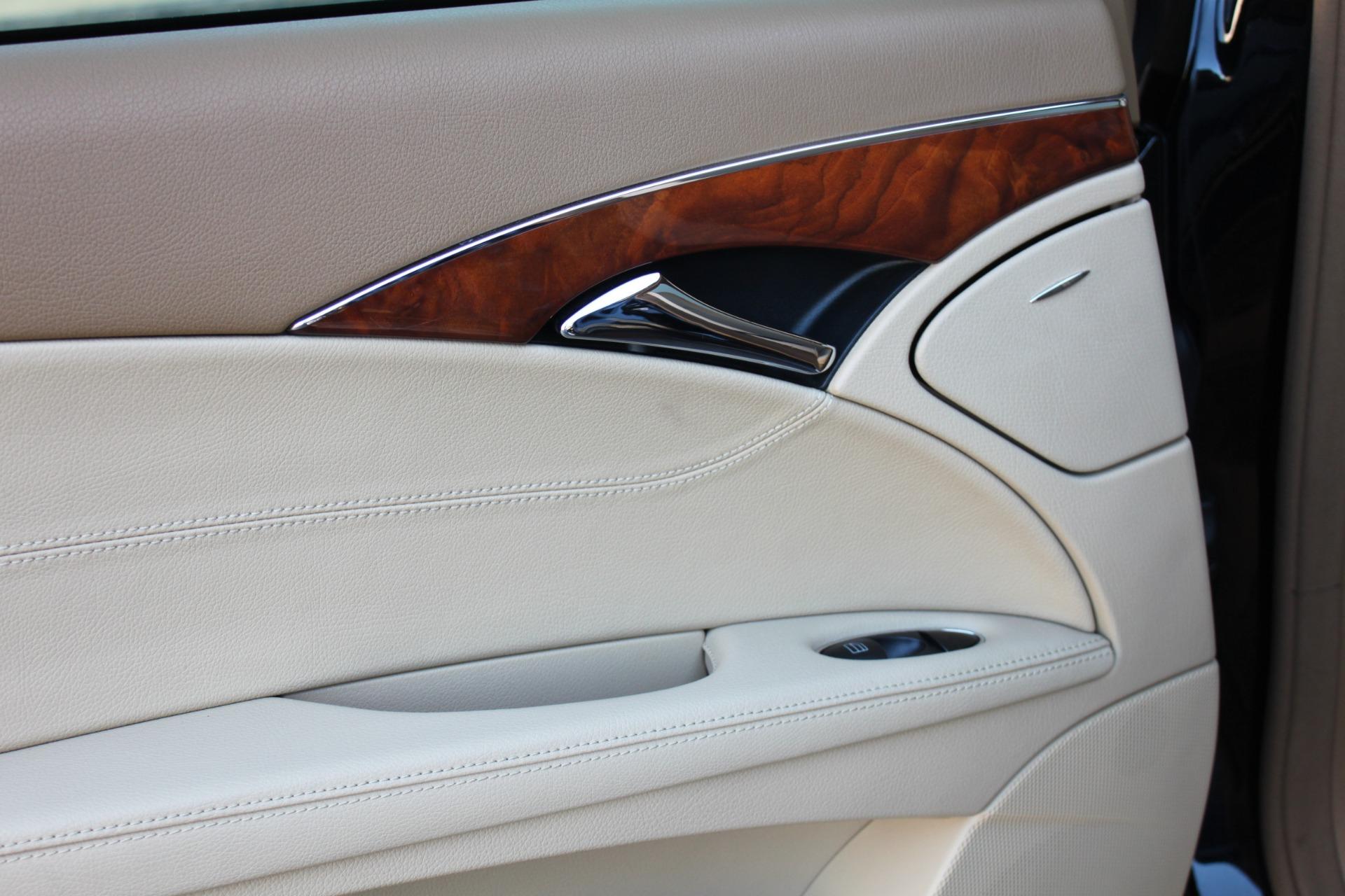 Used-2009-Mercedes-Benz-E-Class-E320-30L-BlueTEC-Lexus