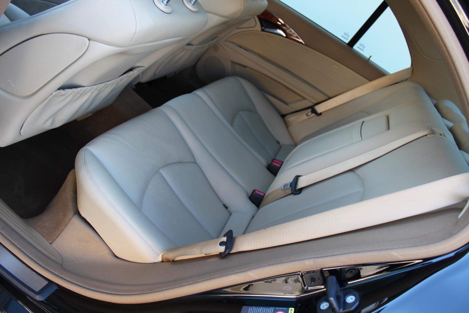 Used-2009-Mercedes-Benz-E-Class-E320-30L-BlueTEC-Chevrolet