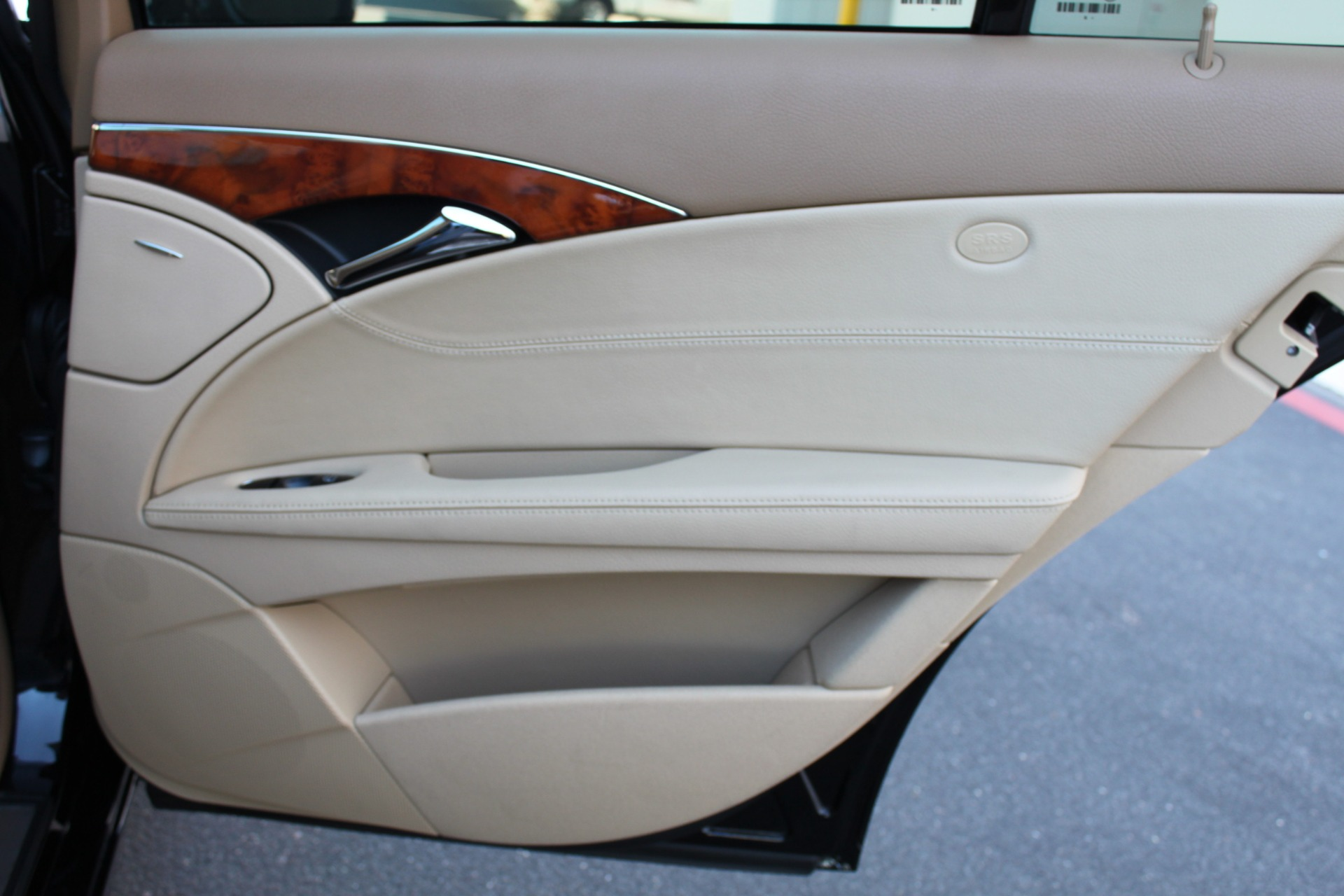 Used-2009-Mercedes-Benz-E-Class-E320-30L-BlueTEC-Chalenger
