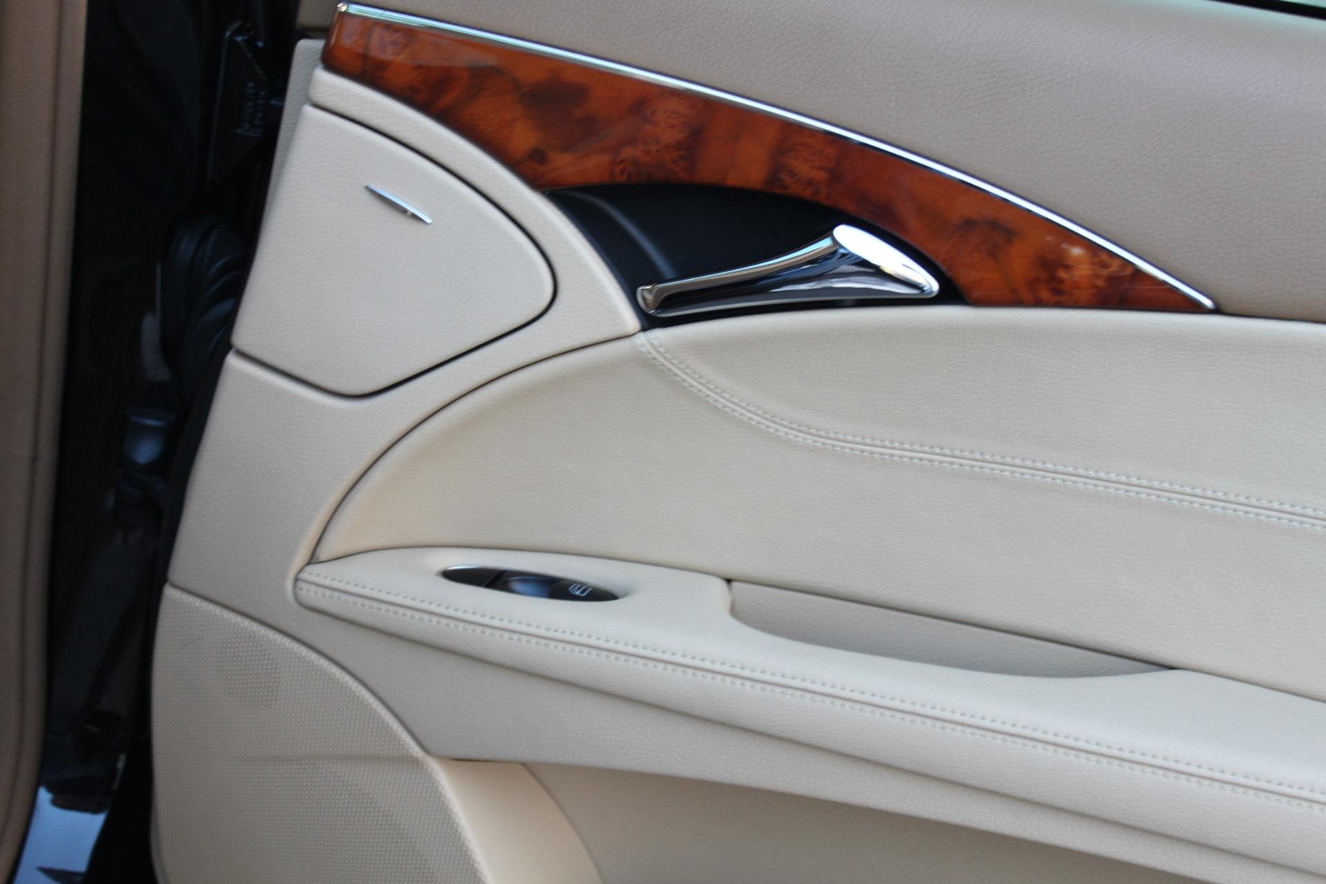 Used-2009-Mercedes-Benz-E-Class-E320-30L-BlueTEC-Dodge