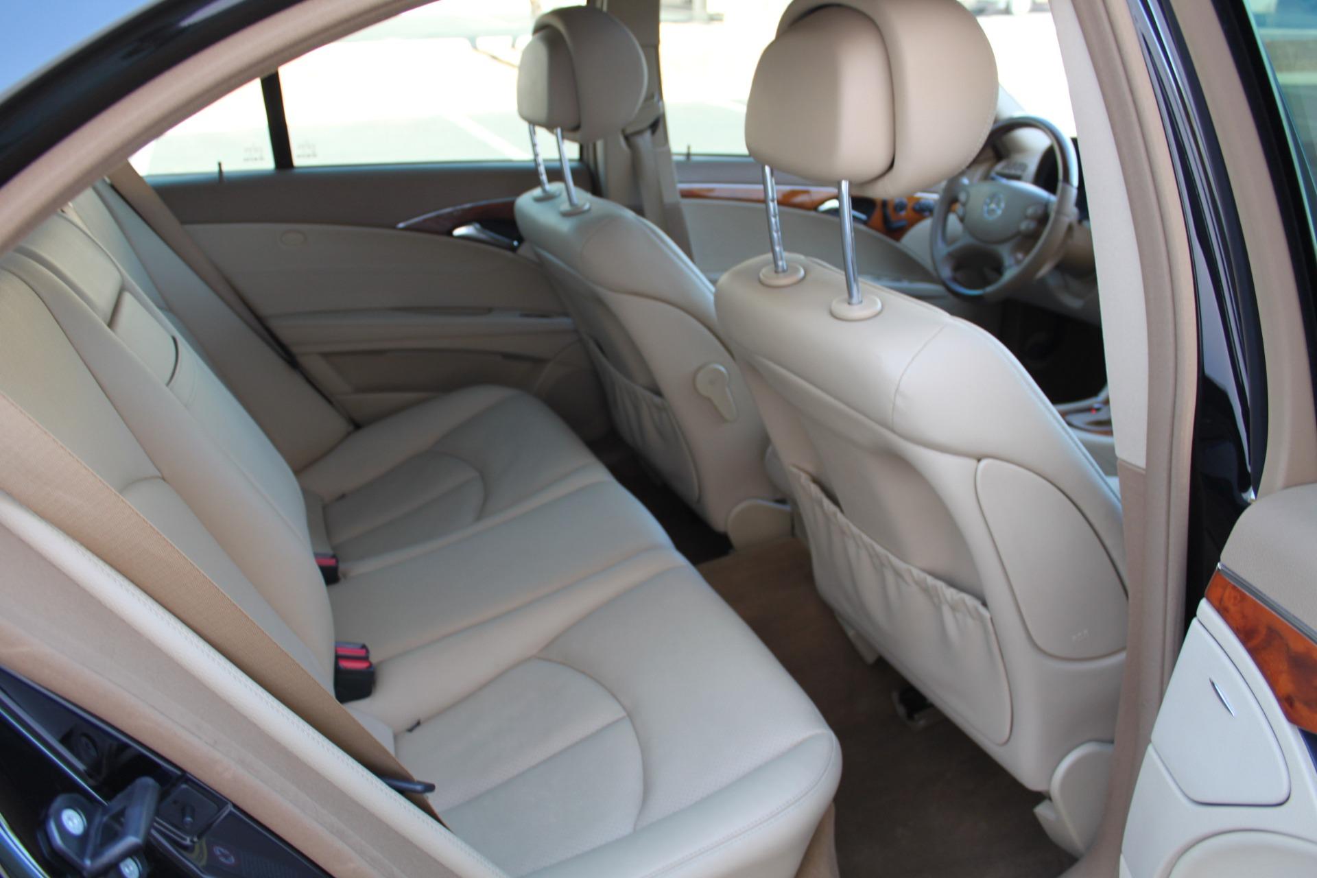 Used-2009-Mercedes-Benz-E-Class-E320-30L-BlueTEC-Chevelle
